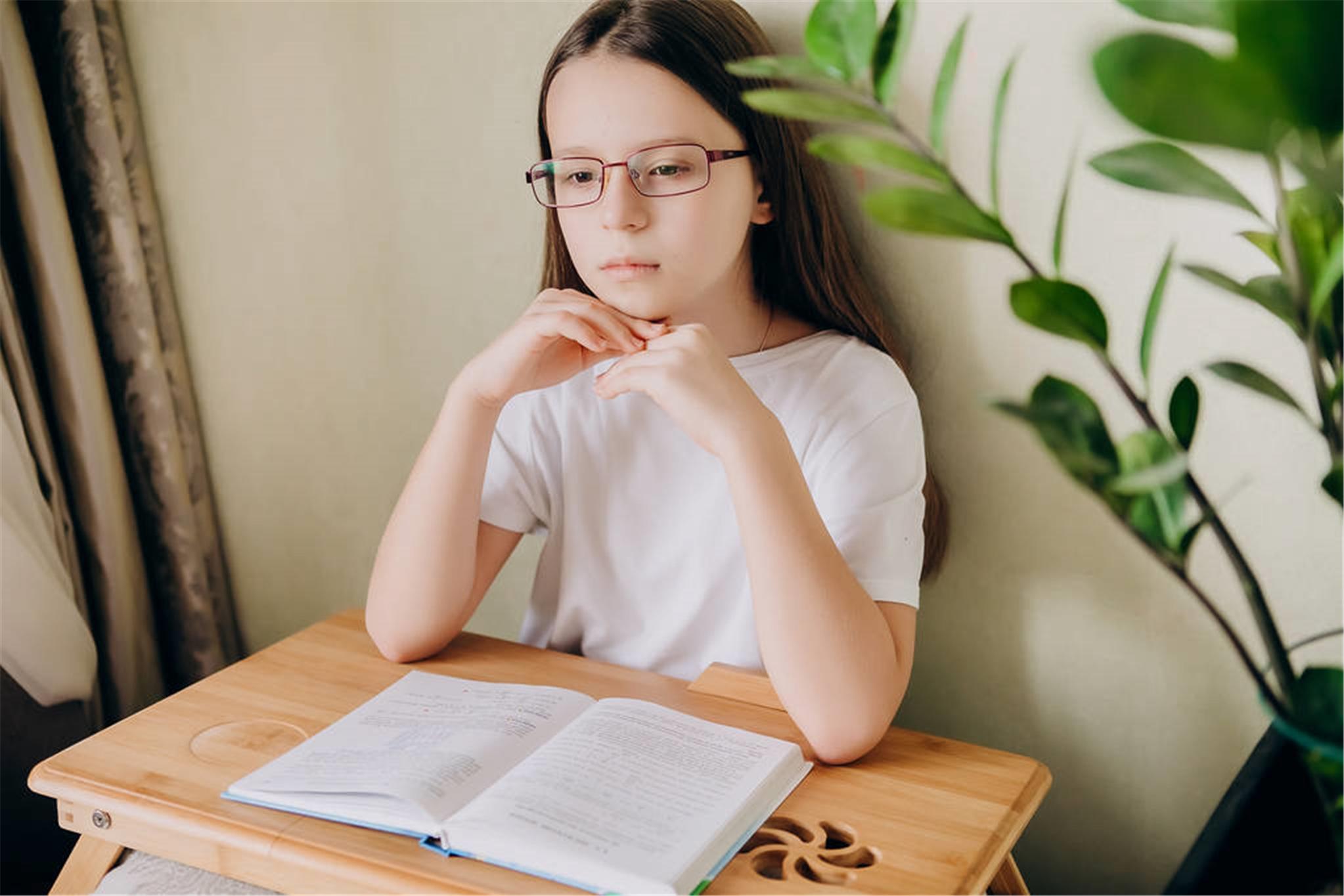 高三的学生还有一百天左右高考,还能提高语文成绩吗?