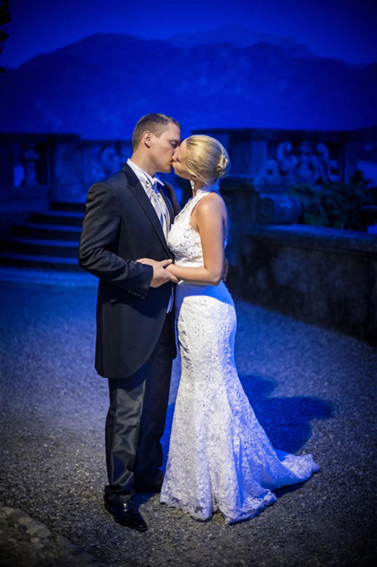 易经中的爱情与婚姻 易经最厉害的八大定律