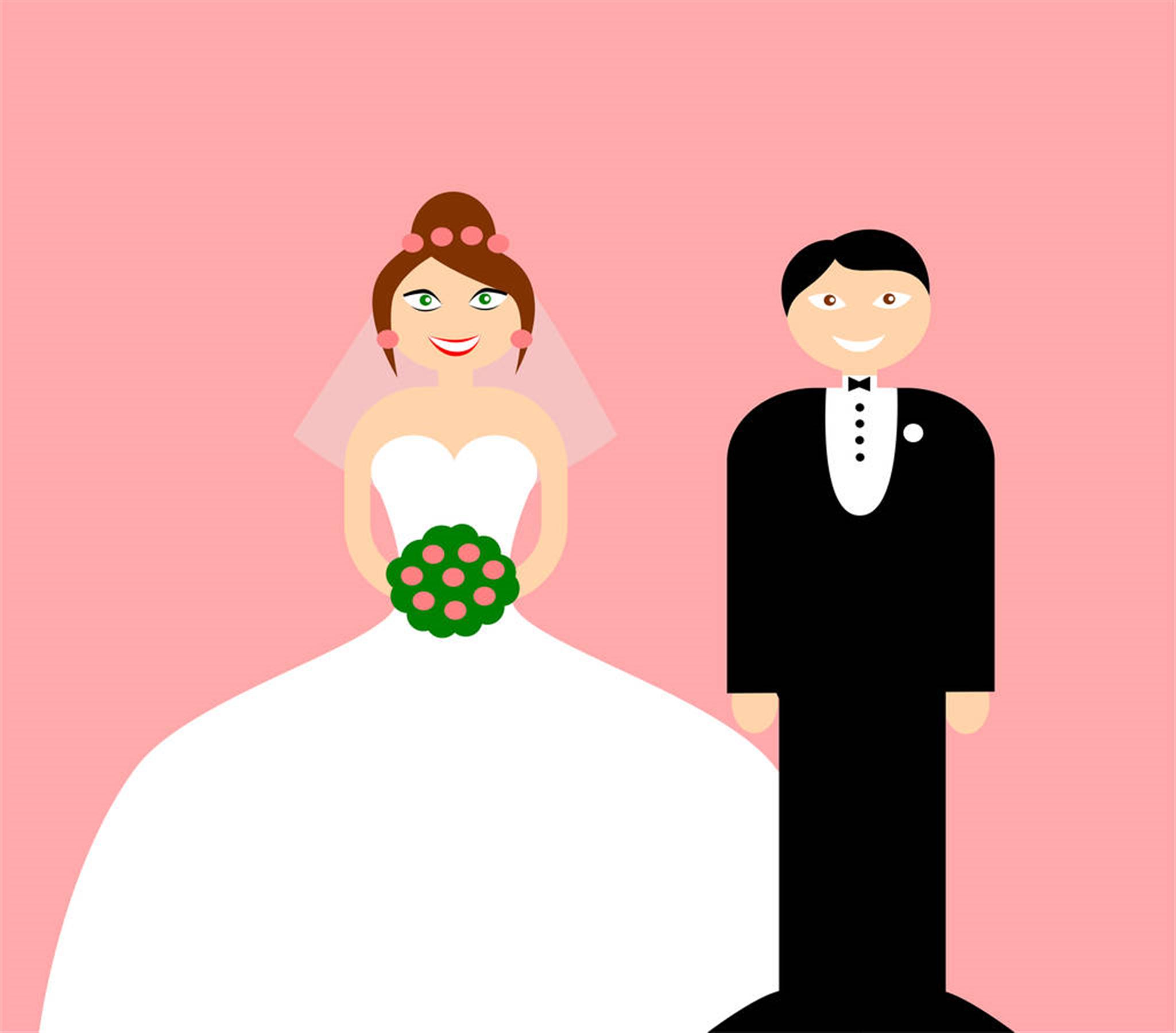 八字看婚配对象 93年属鸡的属相婚配表
