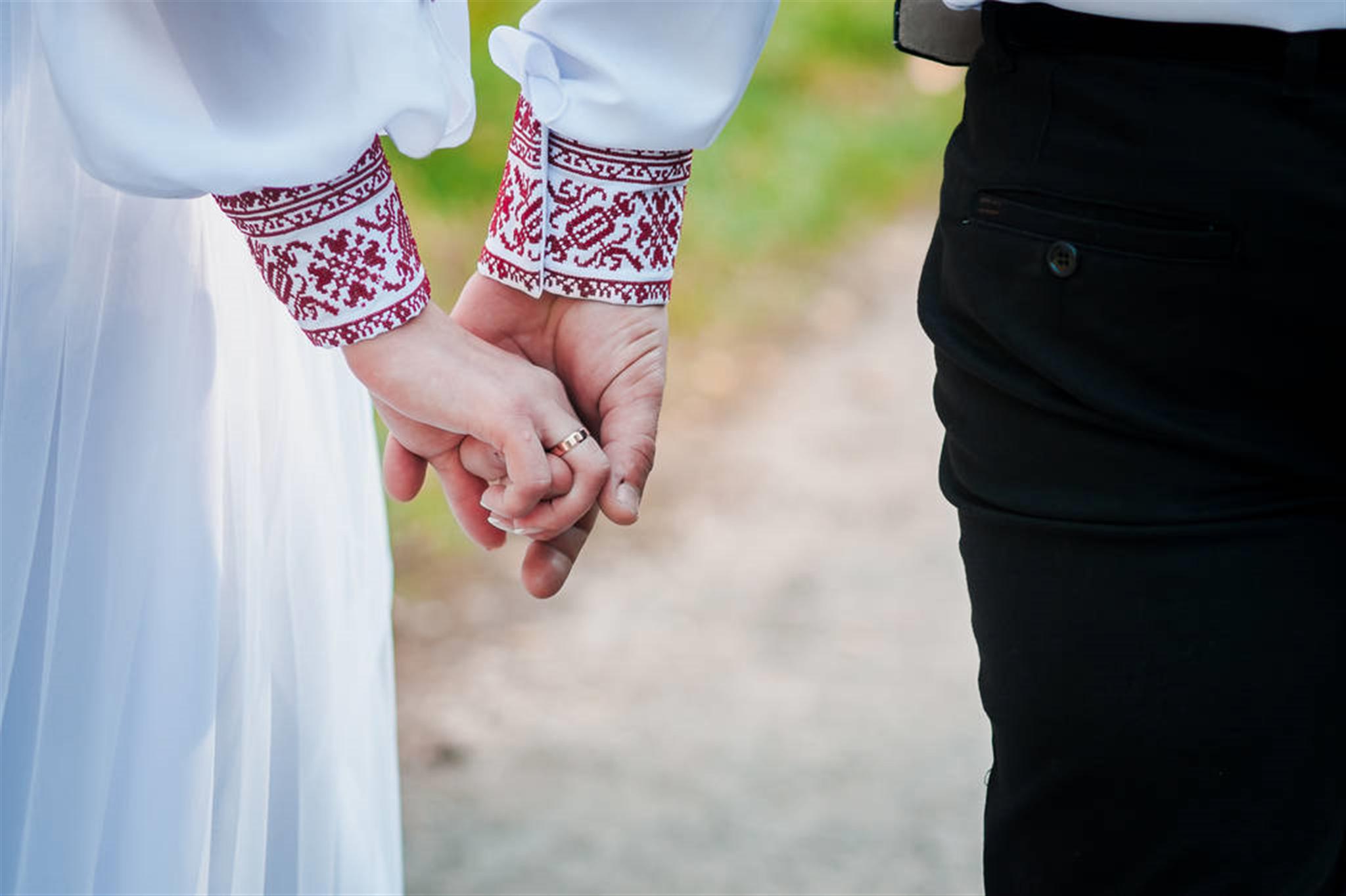 怎么知道自己婚姻好不好 八字看姻缘何时出现