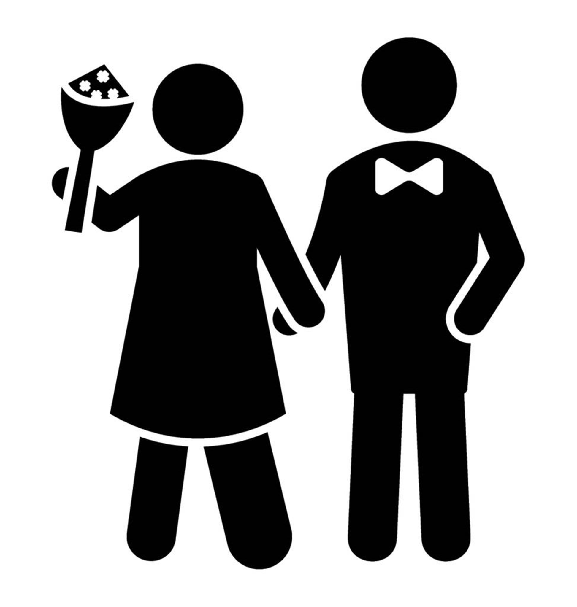 男女八字不合真的不能在一起吗 测两人有没有夫妻缘分