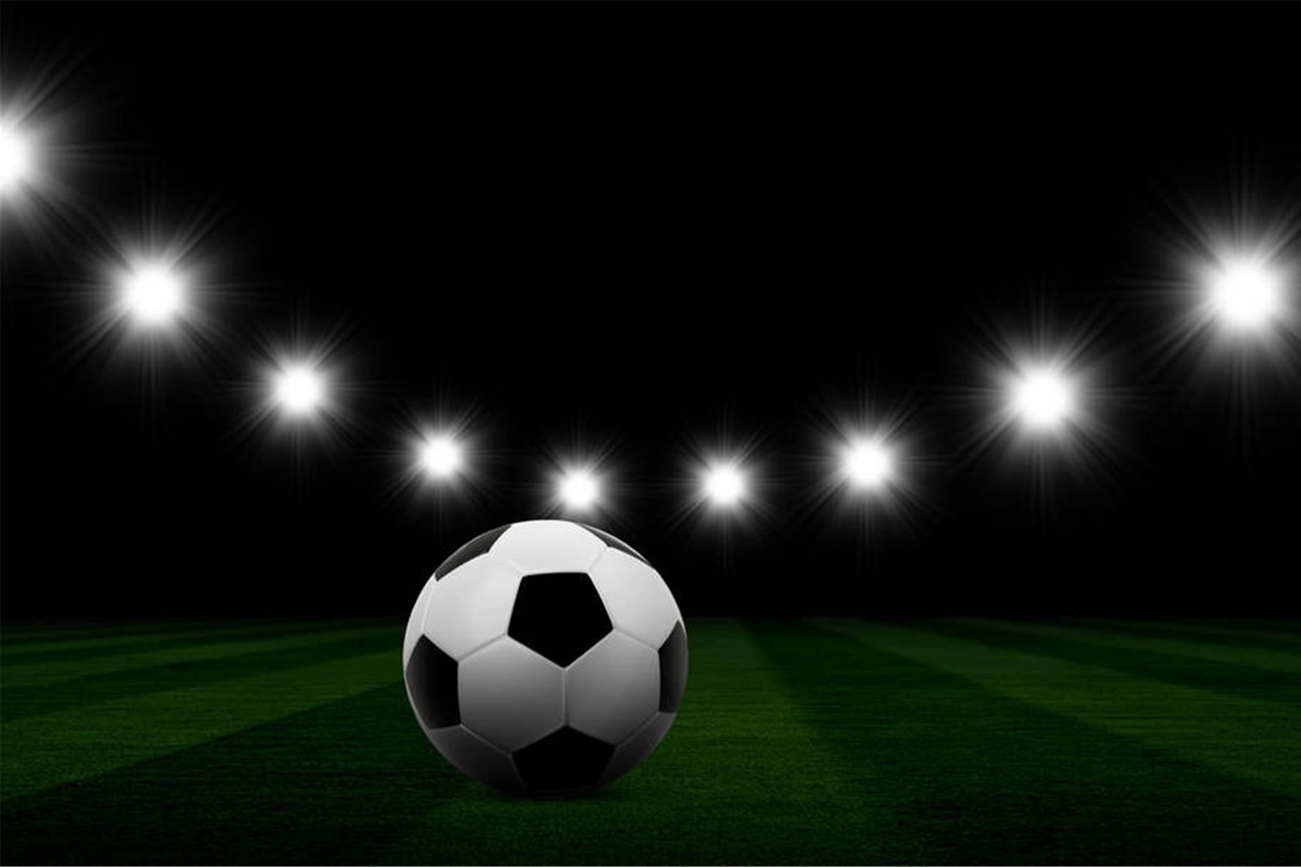 世界杯欧预赛D组第3轮前瞻:波黑VS法国,德尚能带队全身而退吗?