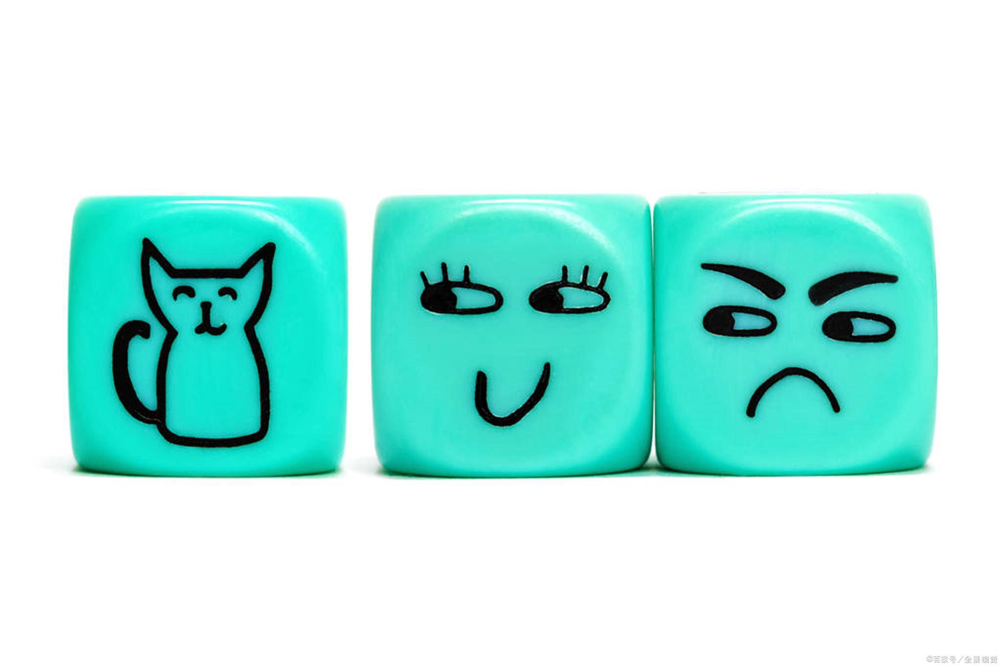 專家建議:當孩子被嫉妒情緒困擾,家長要了解深入原因,對癥下藥