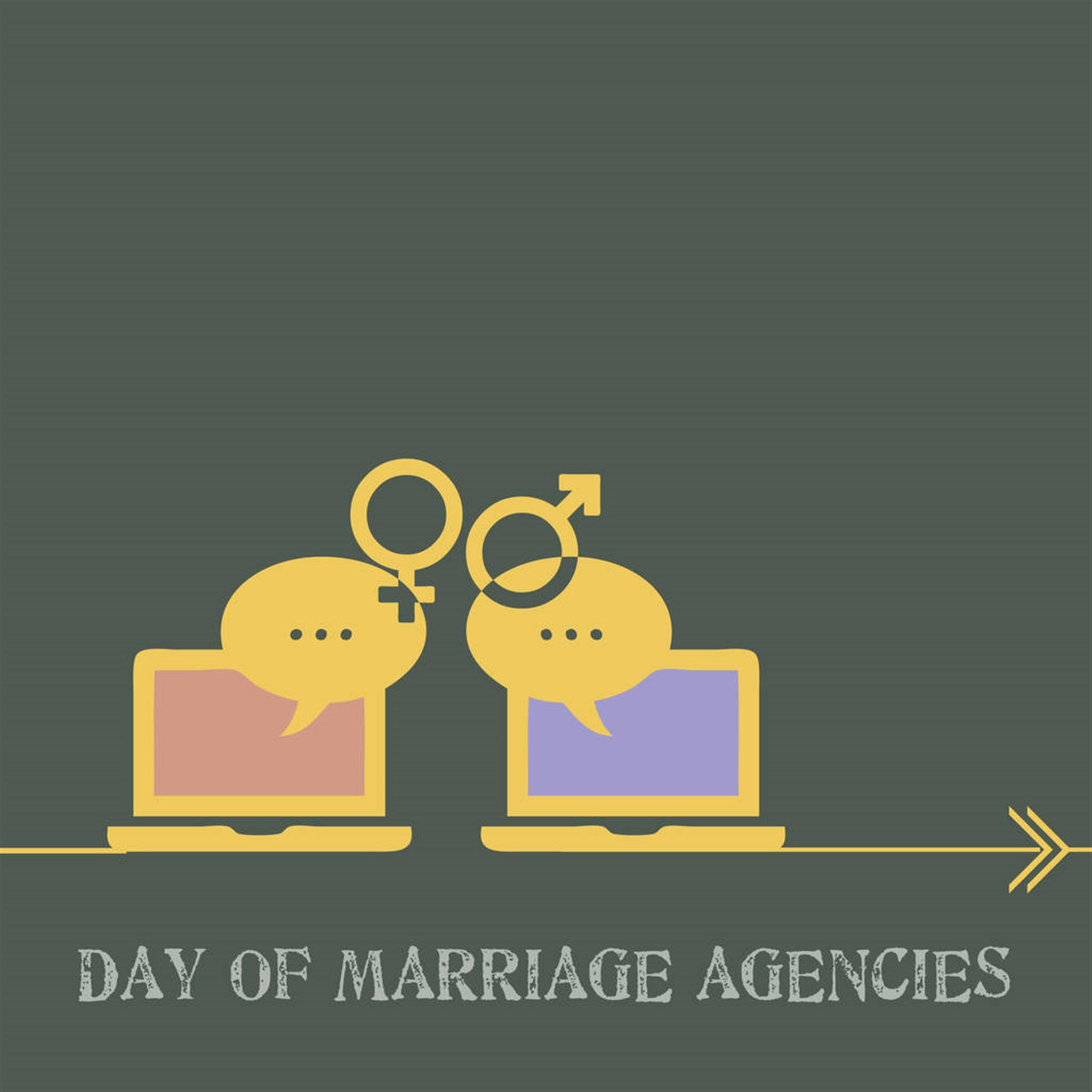 免费名字配对算命婚姻 免费婚姻八字配对