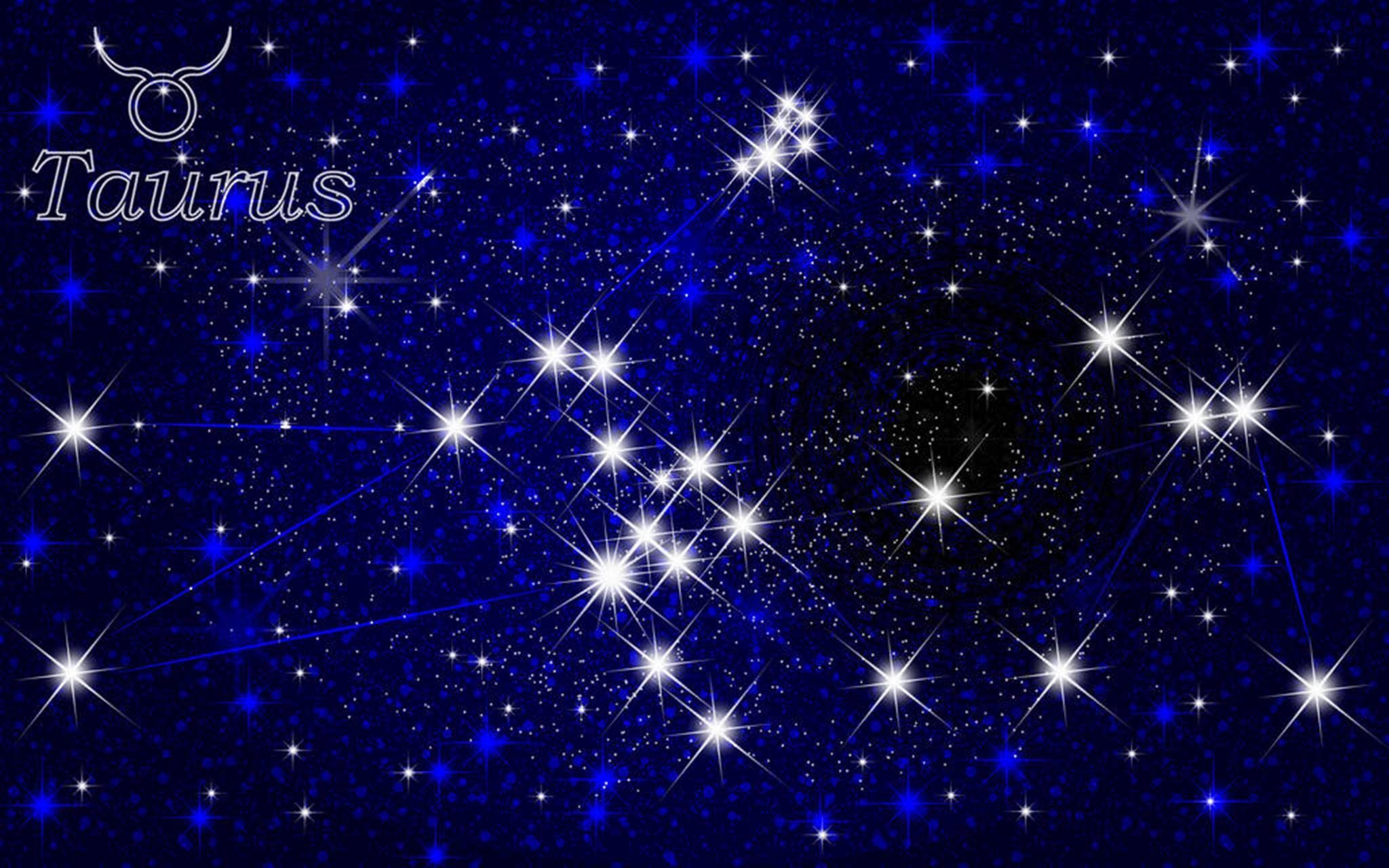 """十二星座的仙界名字 十二星座""""前世""""霸气唯美名字"""