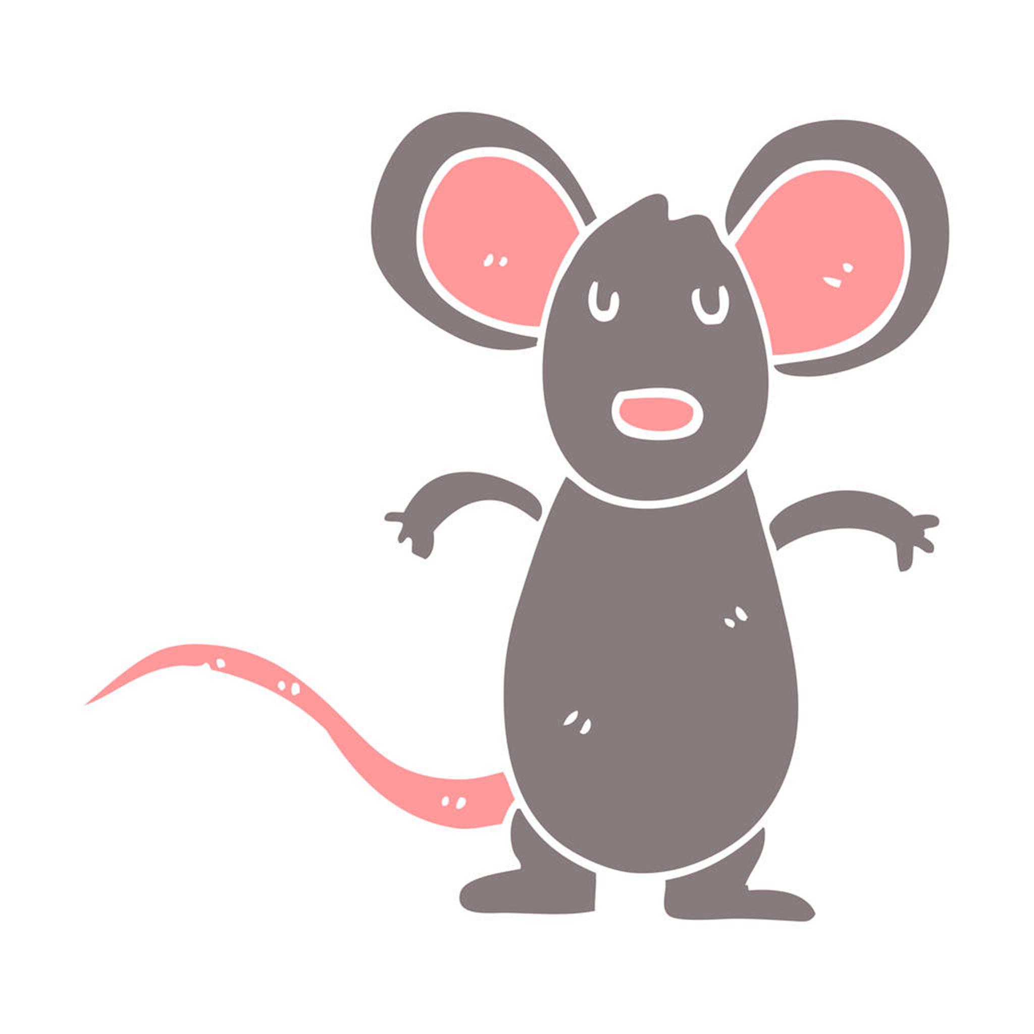 属鼠人做哪一行业最好 属鼠人最适合的工作