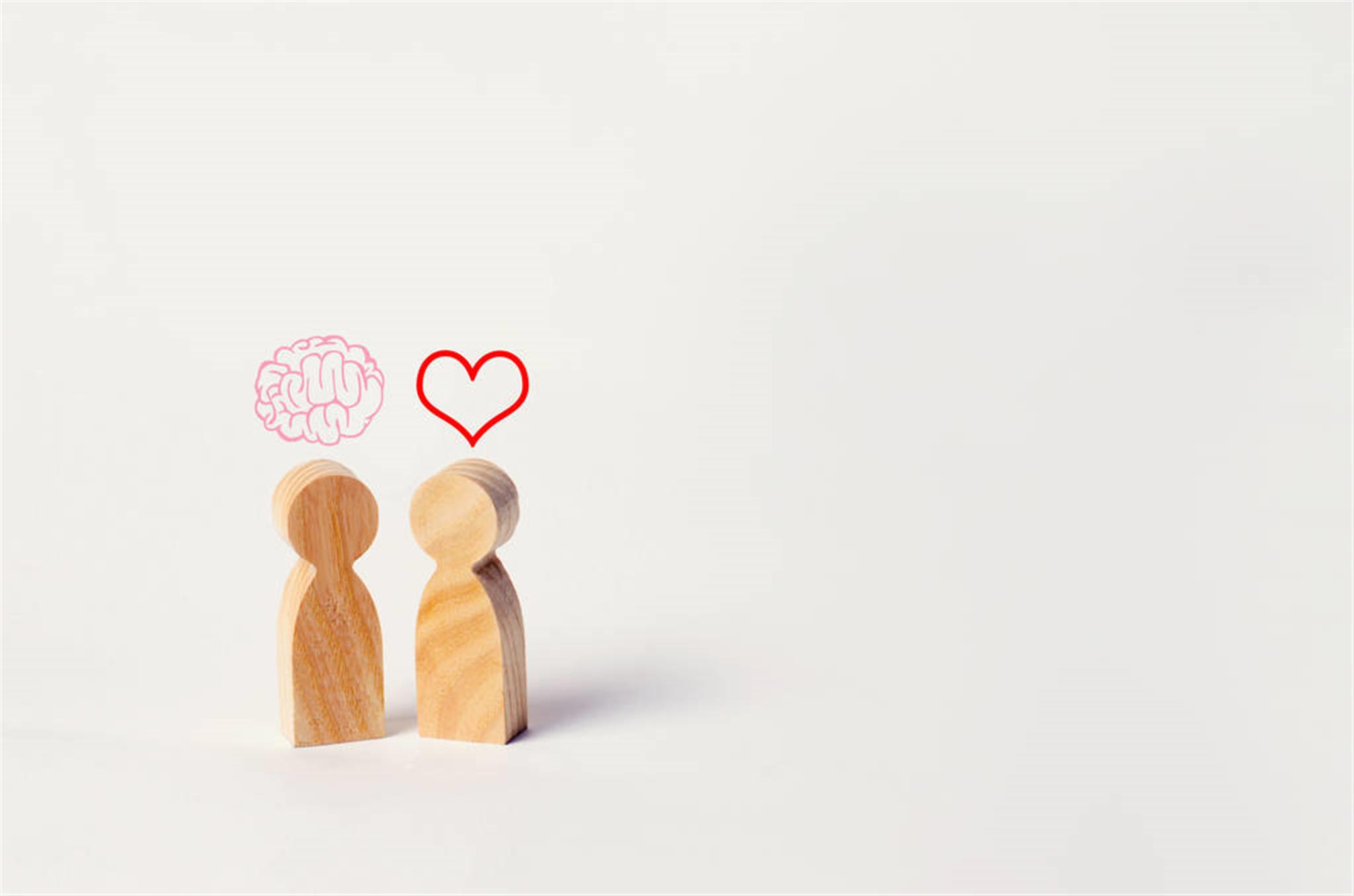 全球最准的爱情测试题 测测你还会单身多久