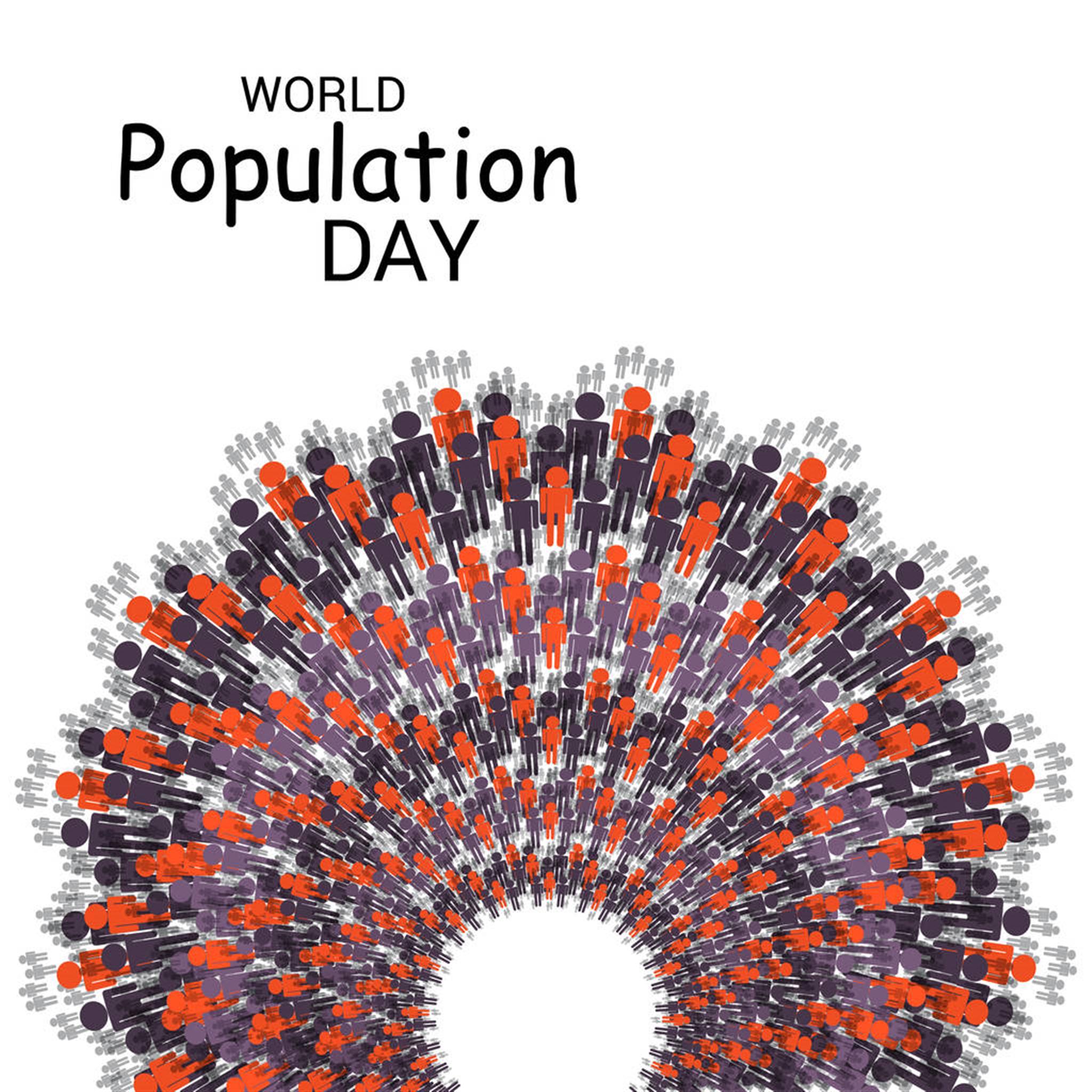 """020年印度人口超过中国印度人口超过中国了吗"""""""
