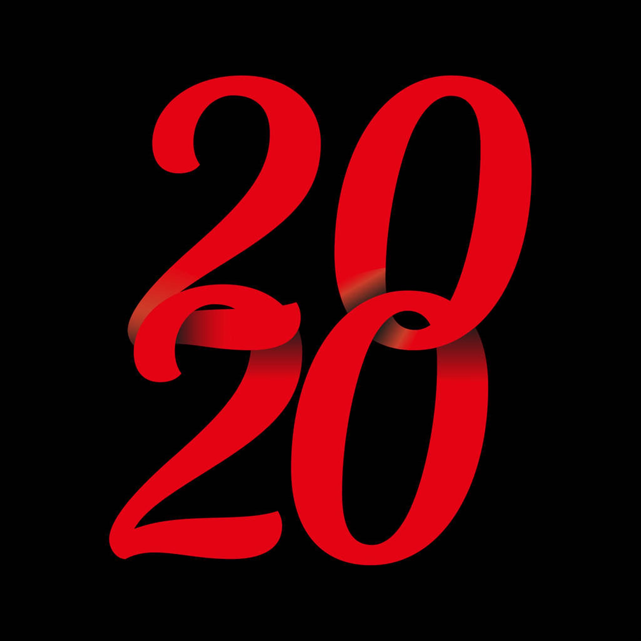 020年属鼠纪念币什么时间预约