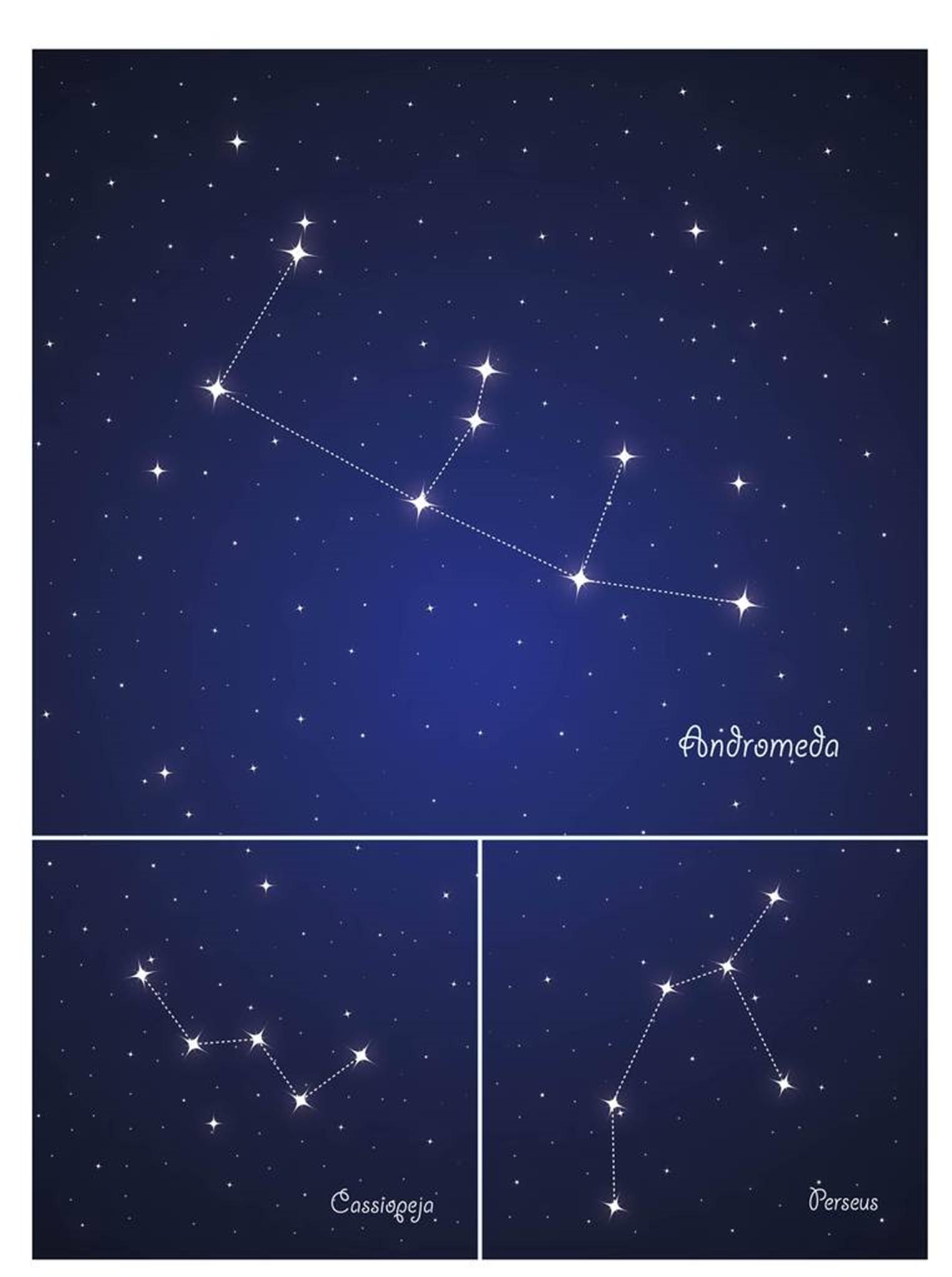 今日每日每月星座运势 每日星座运
