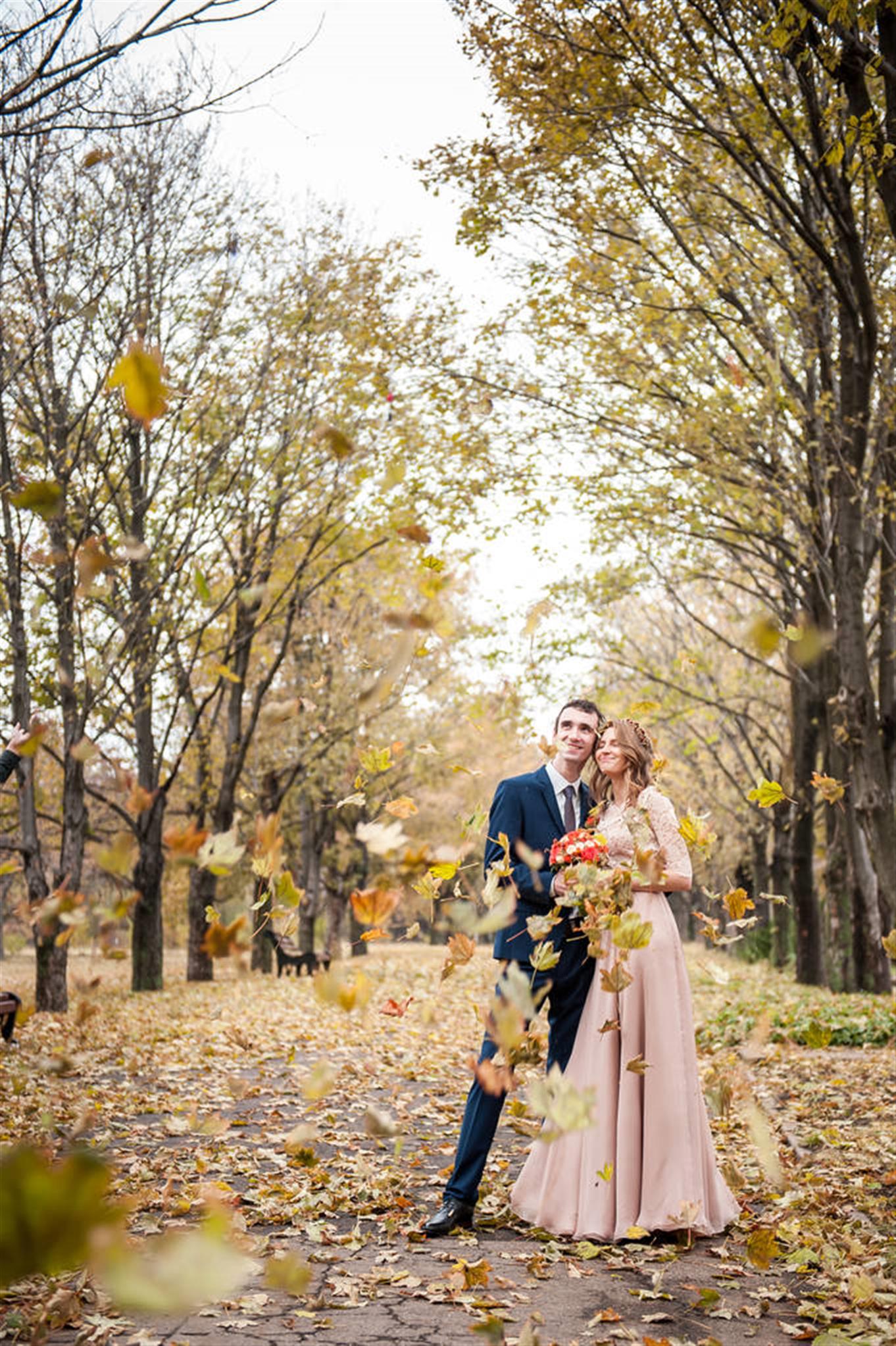 生辰八字算命婚姻配对免费测试属牛的今年婚姻