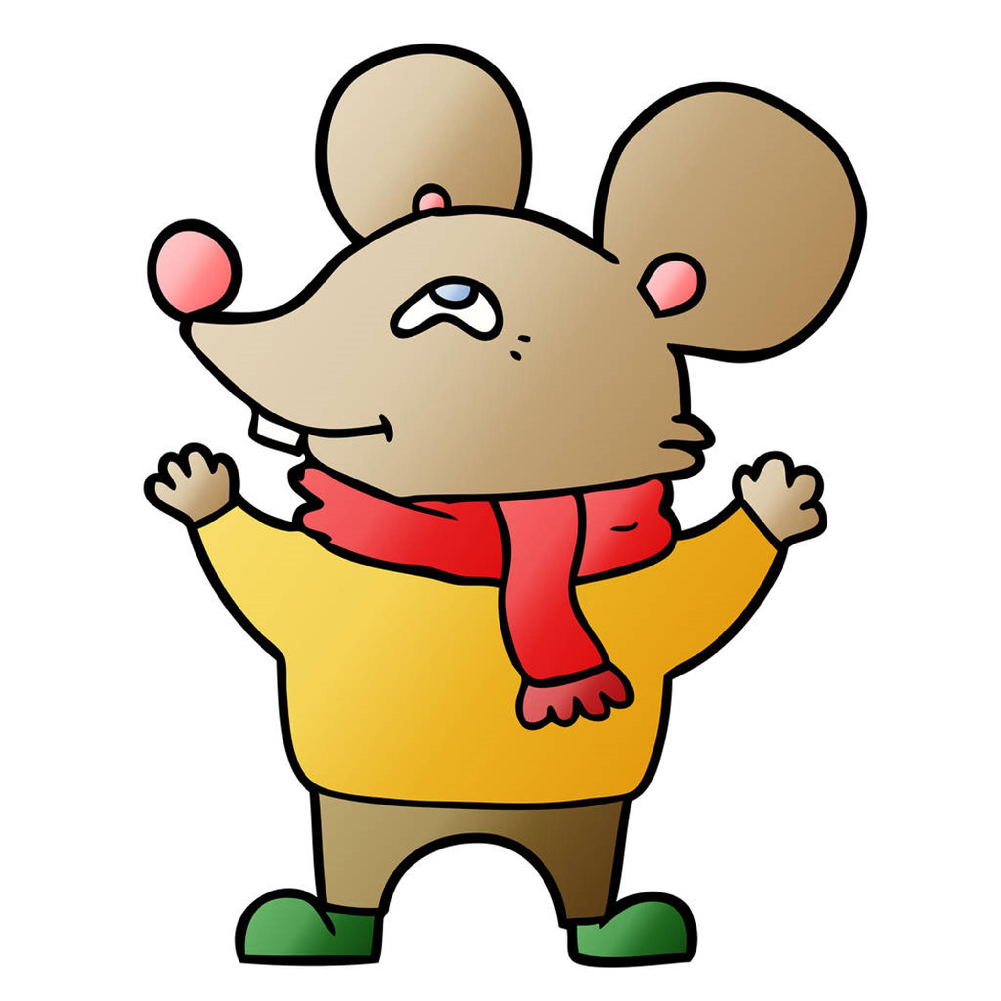 972年属鼠的财运