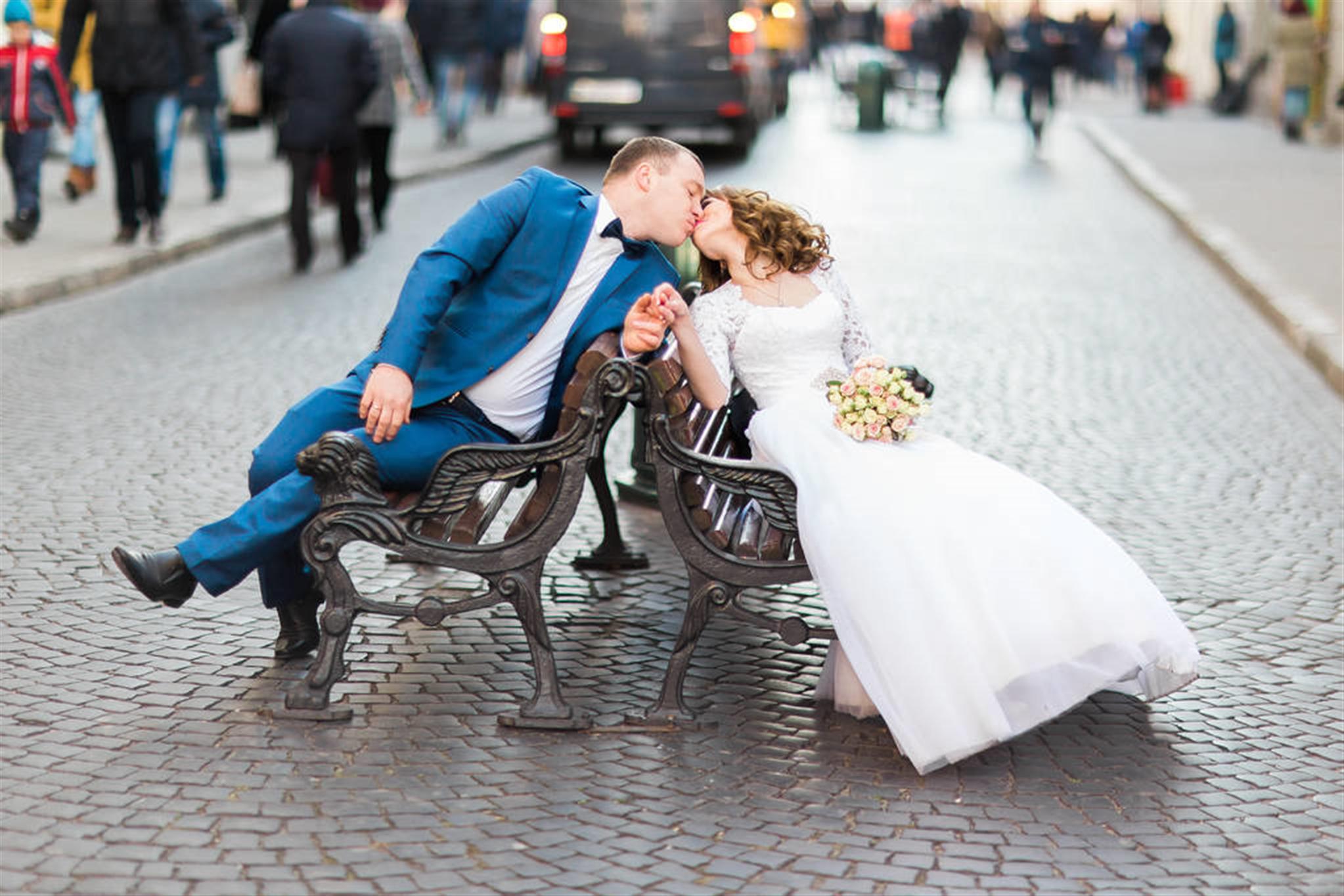 八字合婚怎么看两人合不合适夫妻缘分怎么看