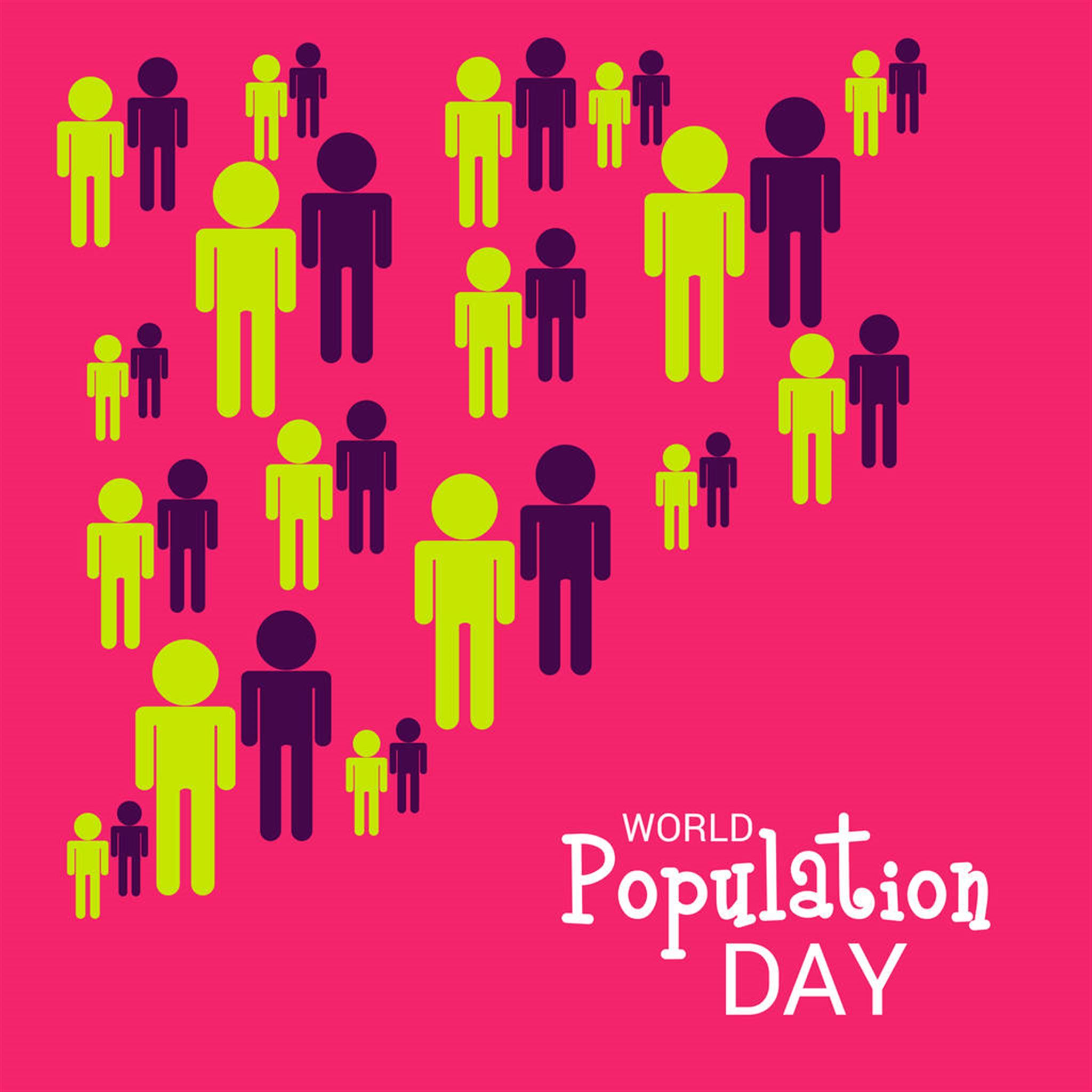 中国人口大省排名2020 人口负增长的国家排名