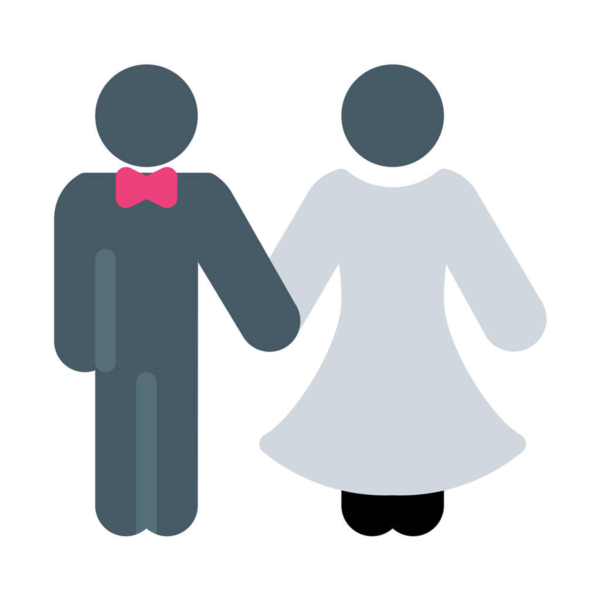 十二生肖男女婚配表 十二生肖婚配表