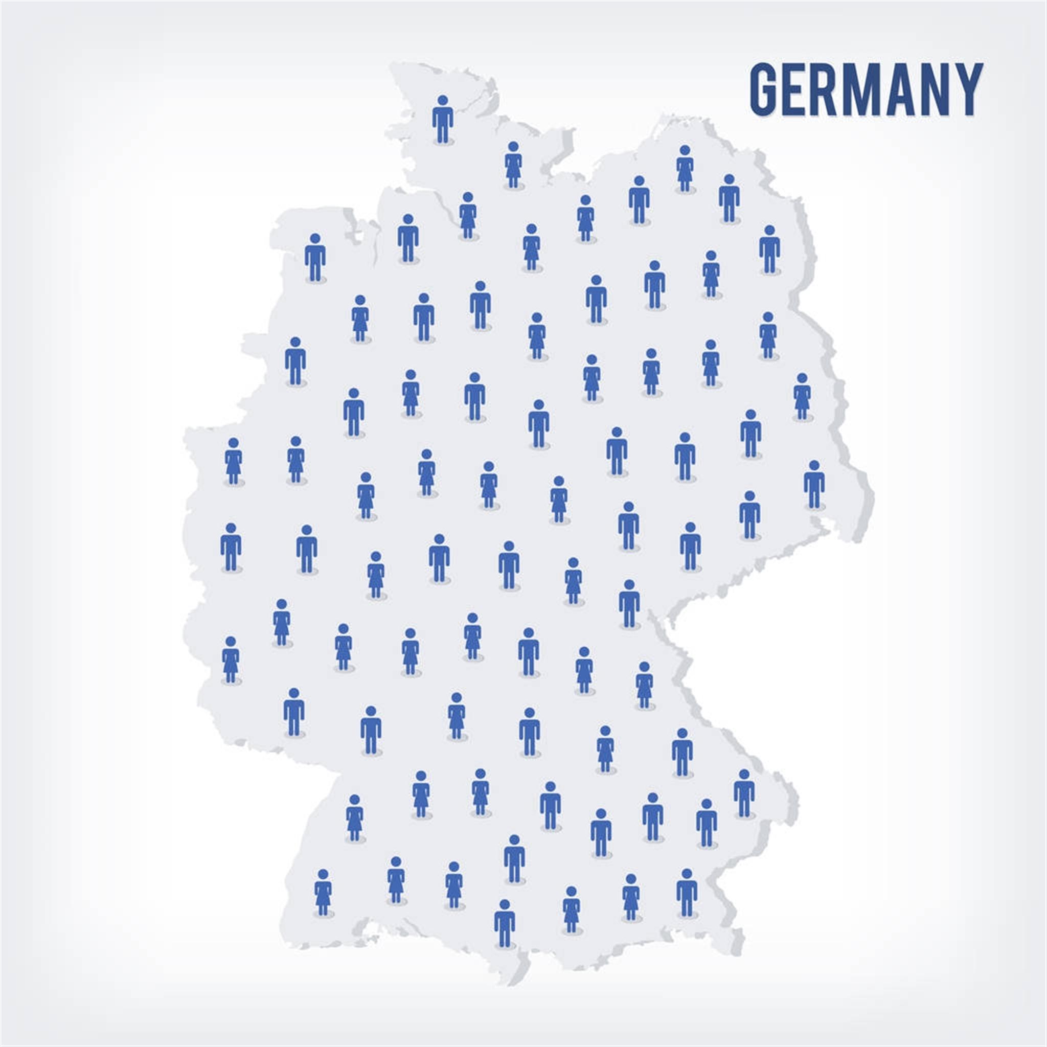 世界人口排列表 世界人均经济排名