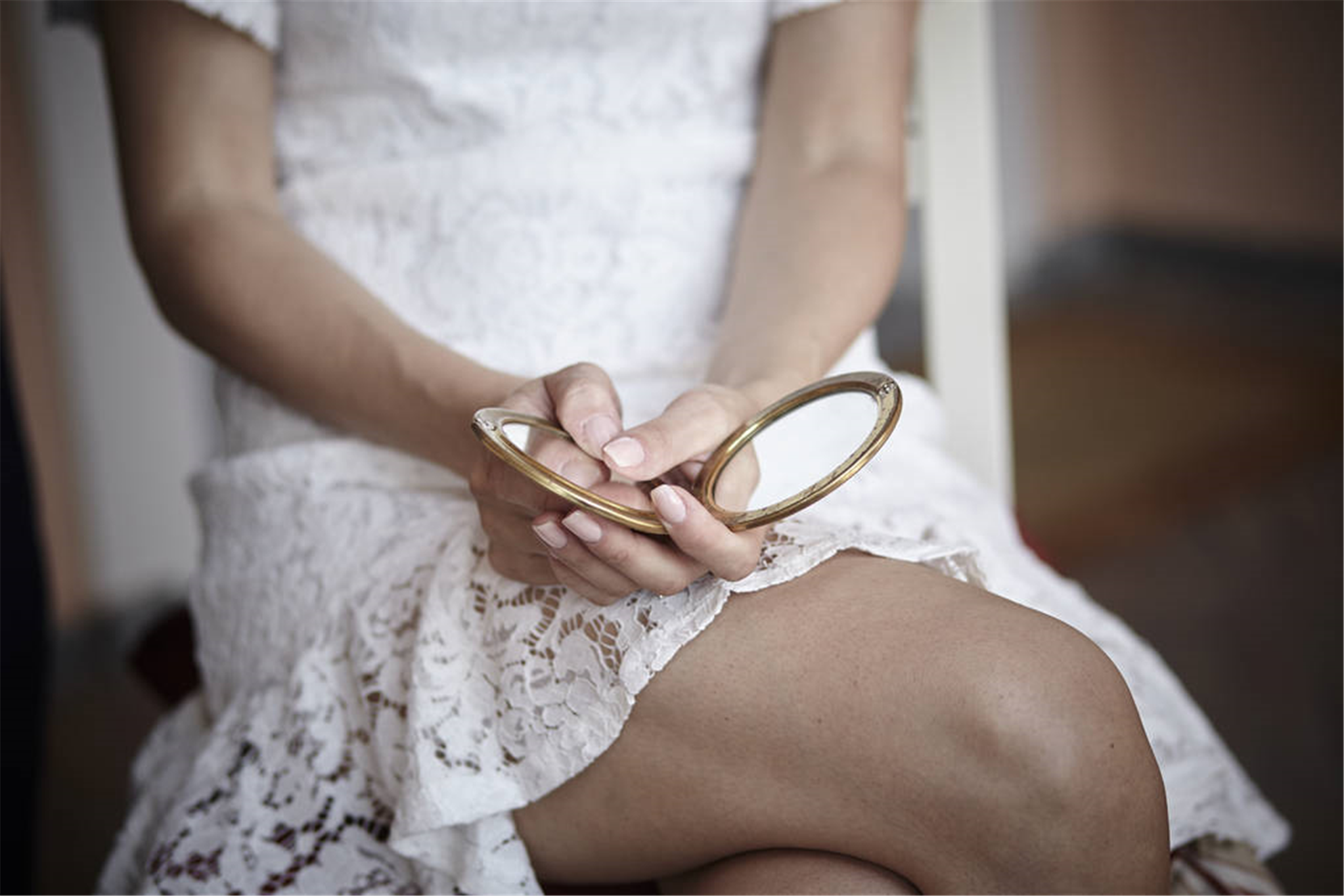 姓名测试算命婚姻 婚姻测算