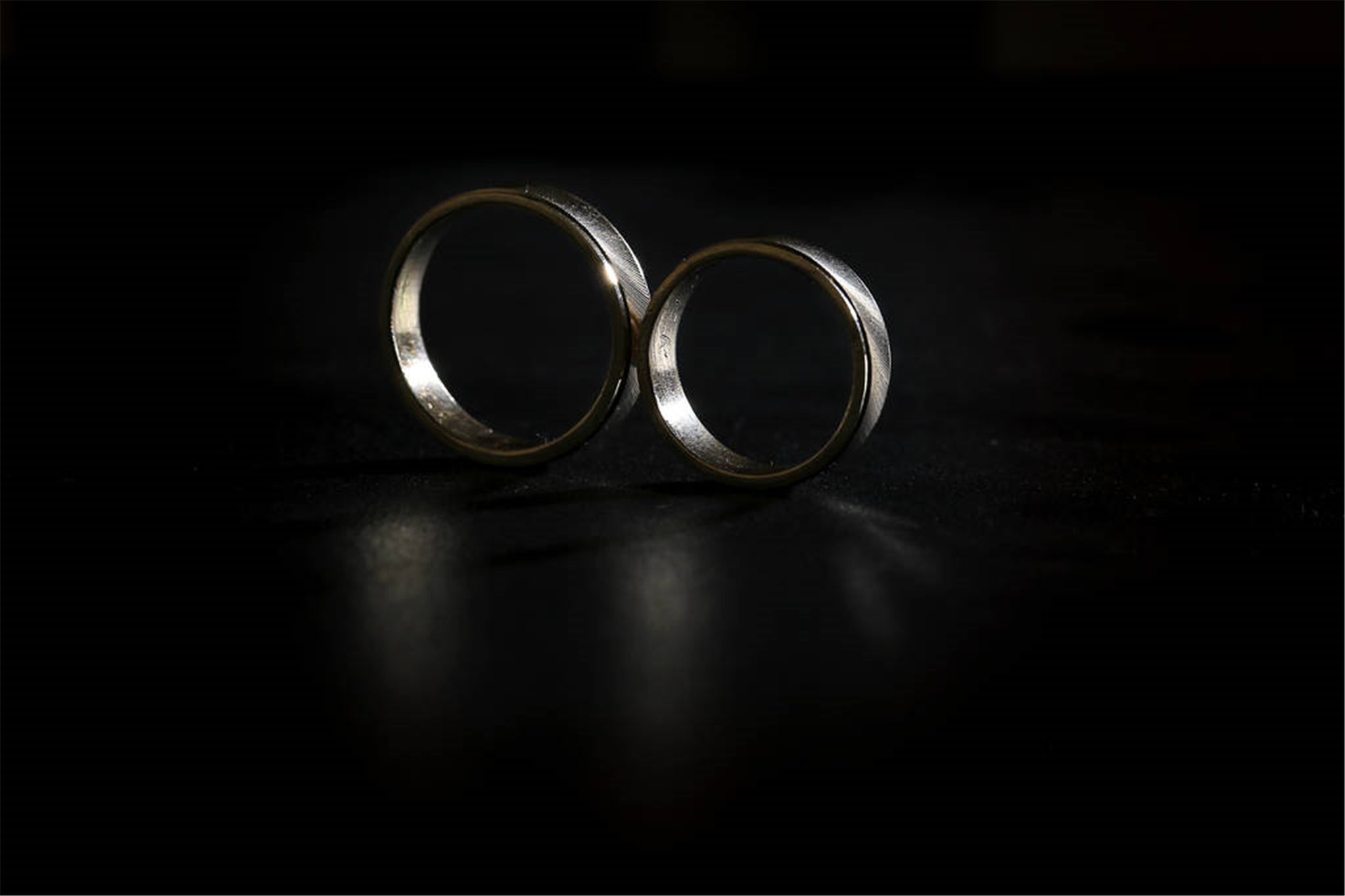 免费测婚姻能不能长久 免费测有几次婚姻