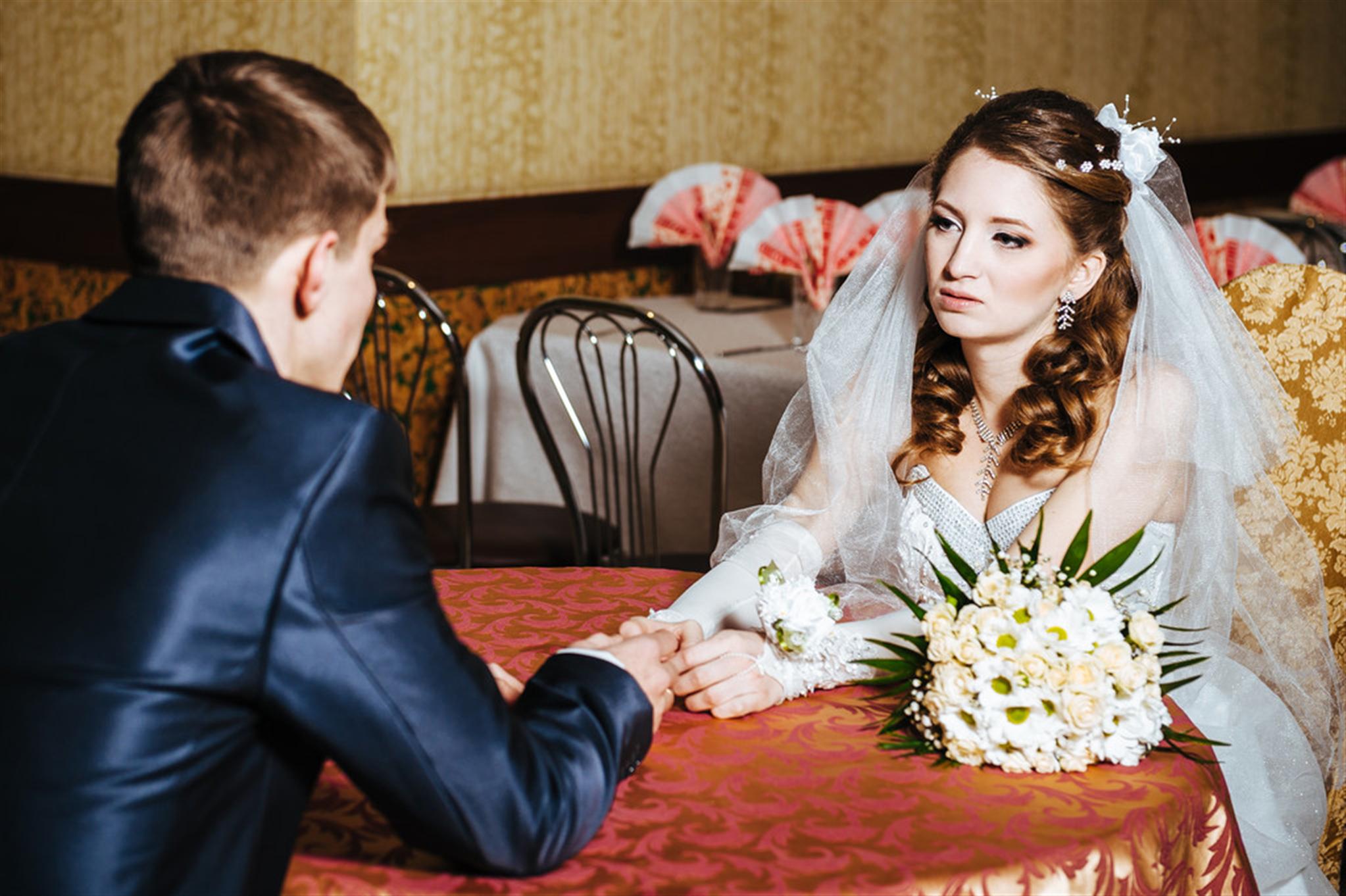 从出生日期算二人关系农历生日看一生婚姻