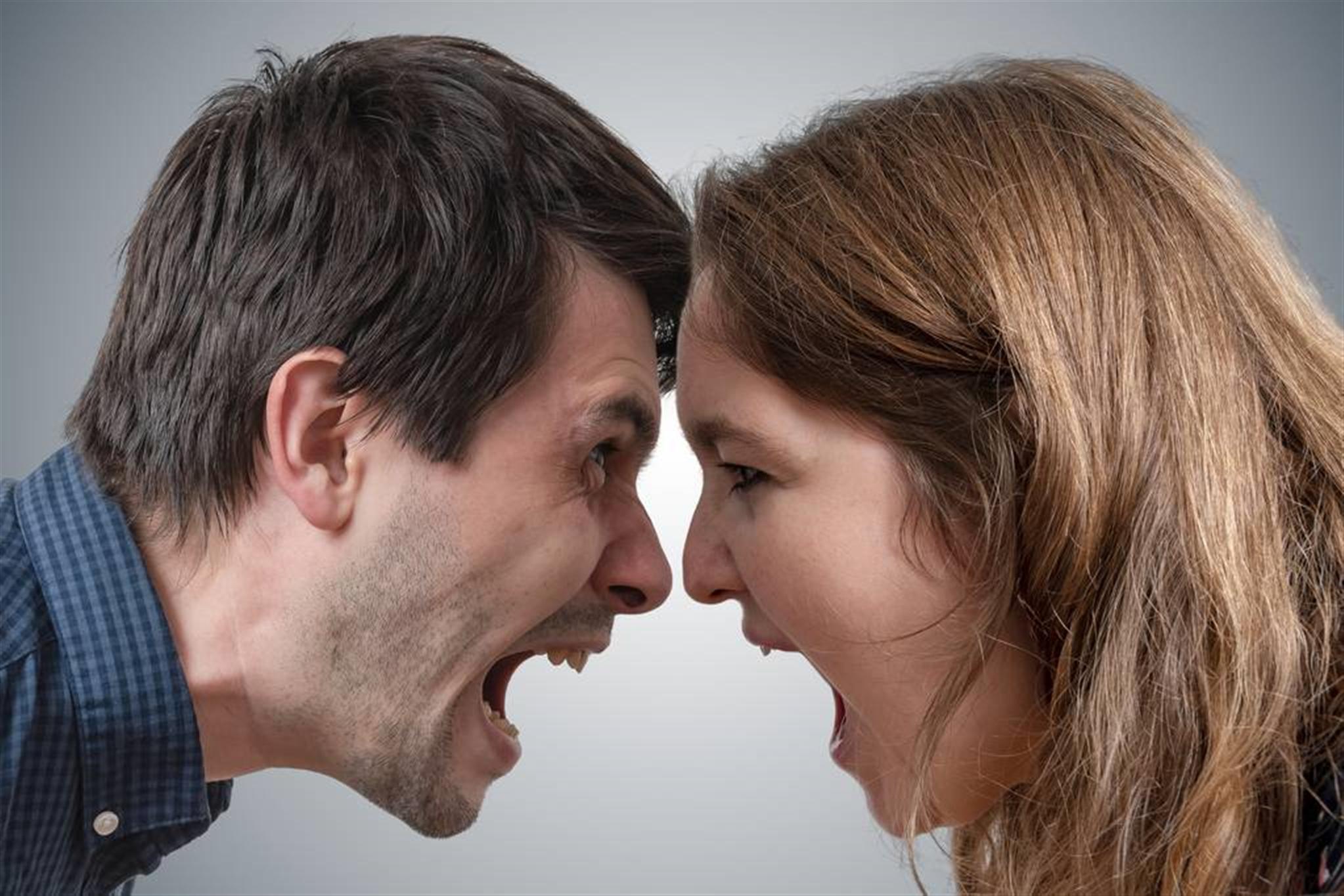 梦见自己可能要离婚梦见自己离婚什么预兆