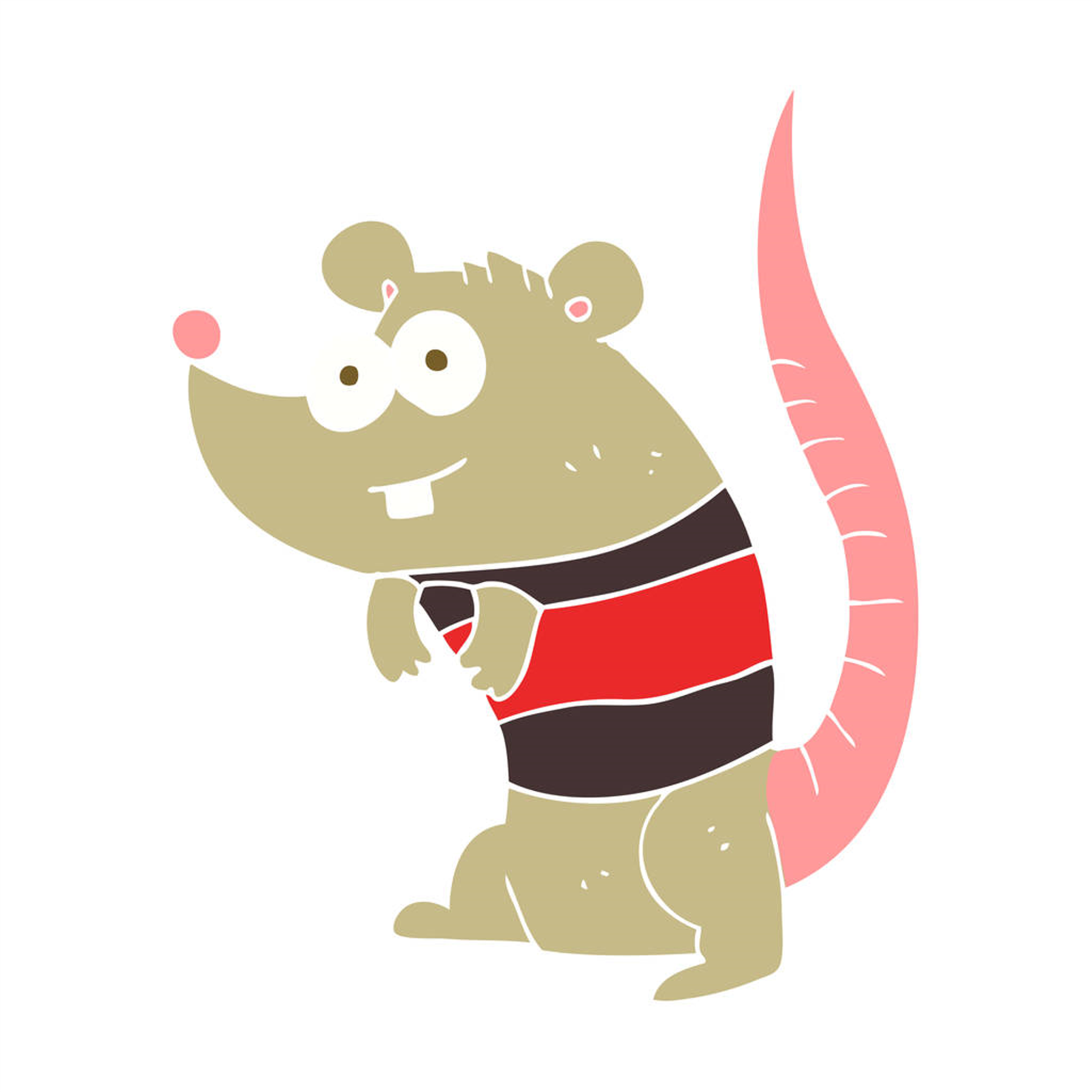 属鼠的几月出生旺人旺己属鼠人几月出生最好