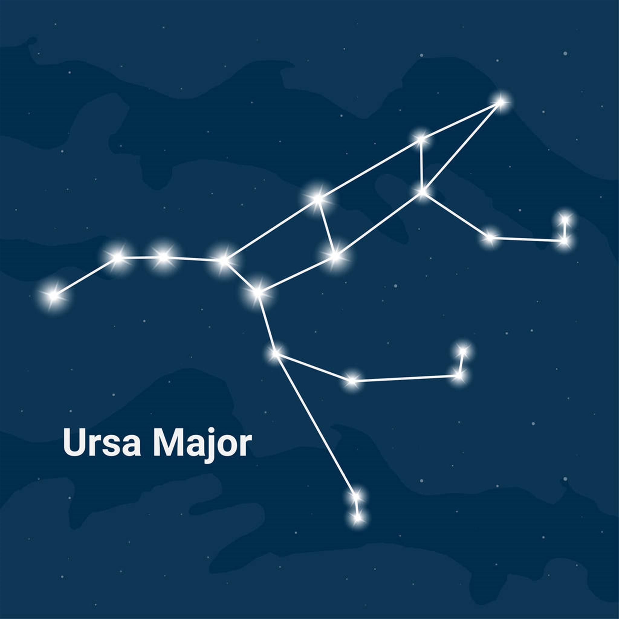 美国神婆星座网运势查询 12星座运势查询