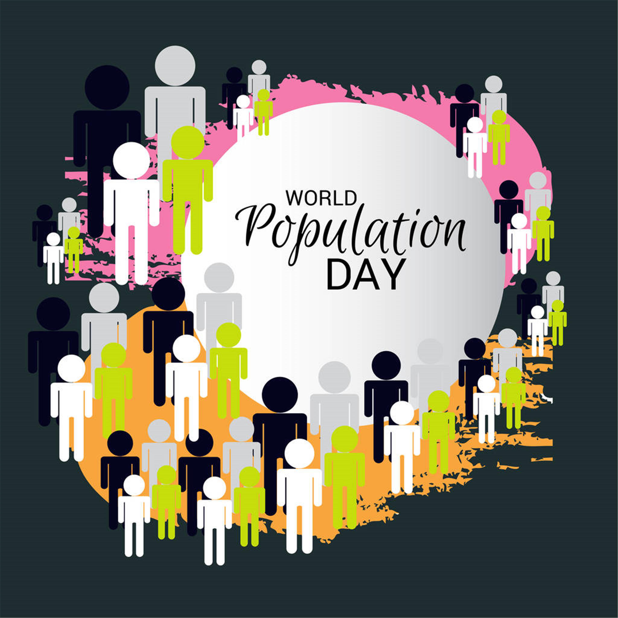 人口学刊影响因子人口学刊因子怎么样