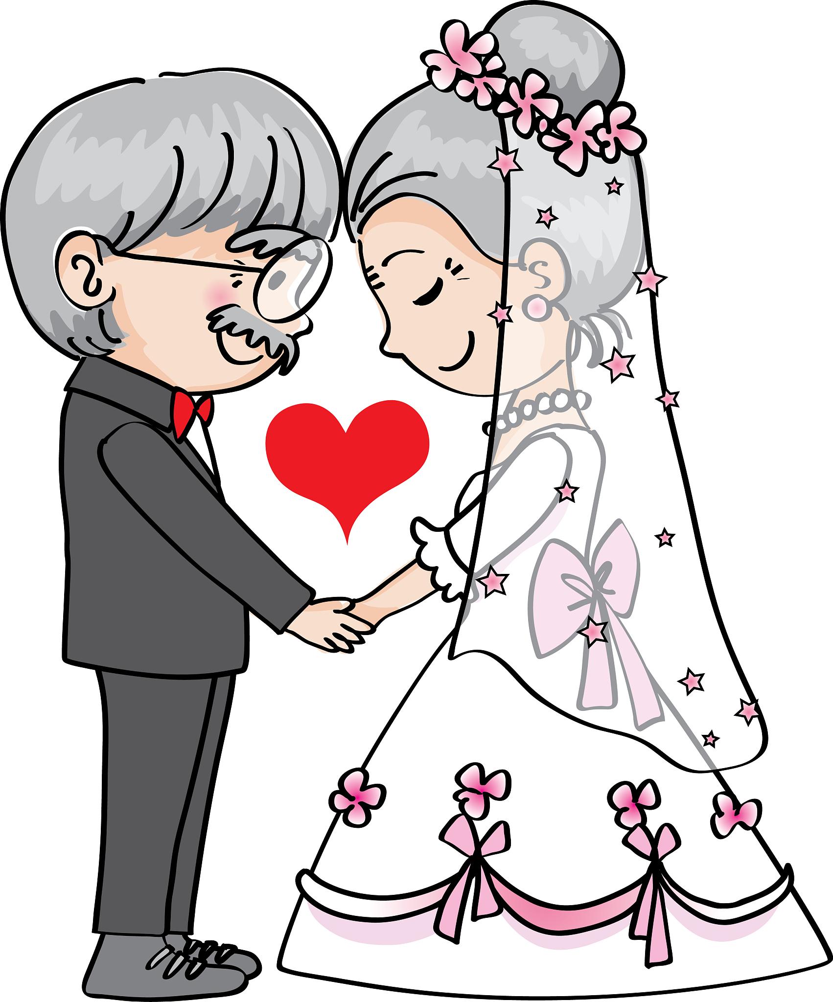 婚姻八字不合能结婚吗 八字不合婚姻肯定不好吗