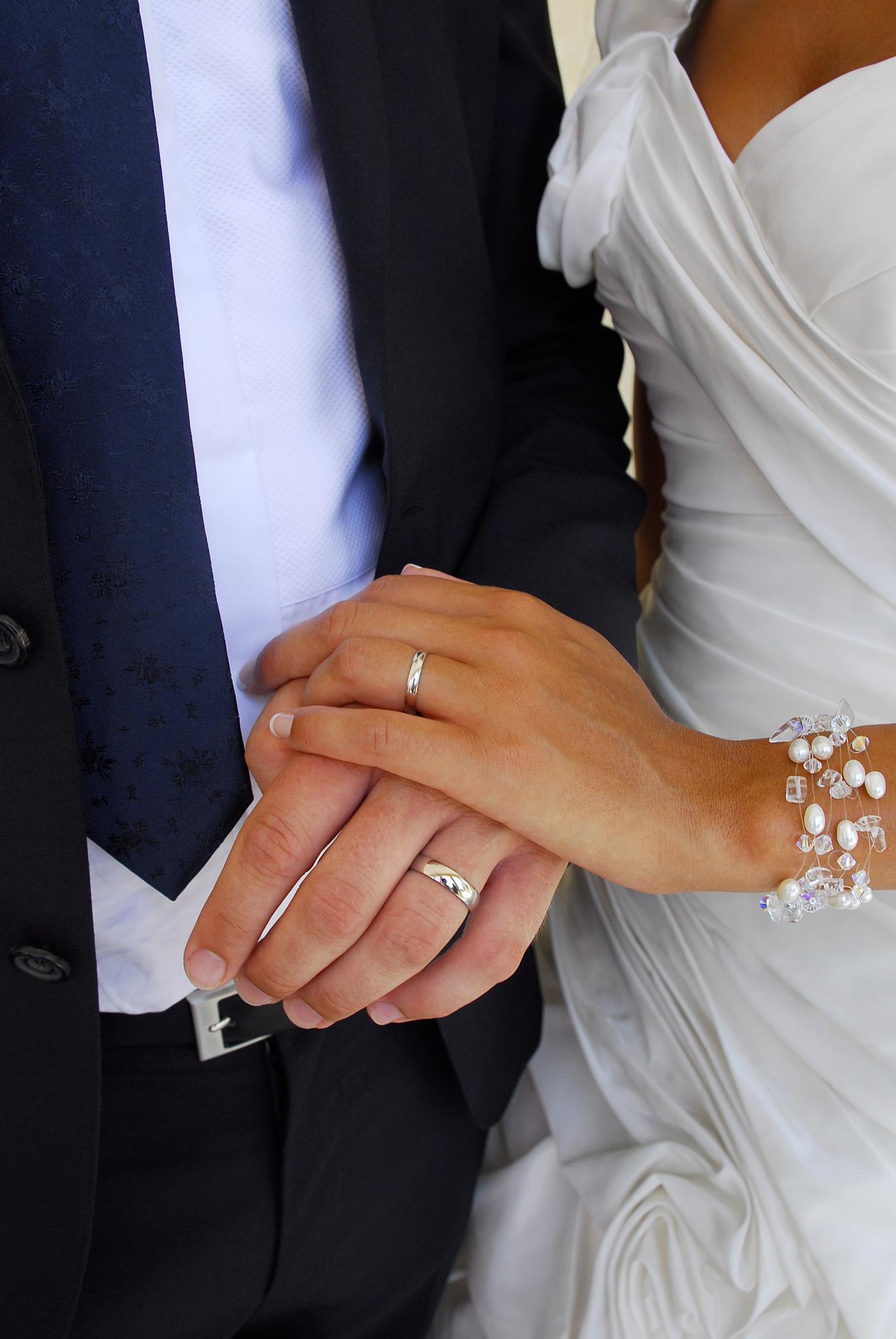 合婚八字论对照表 合婚的婚姻点数