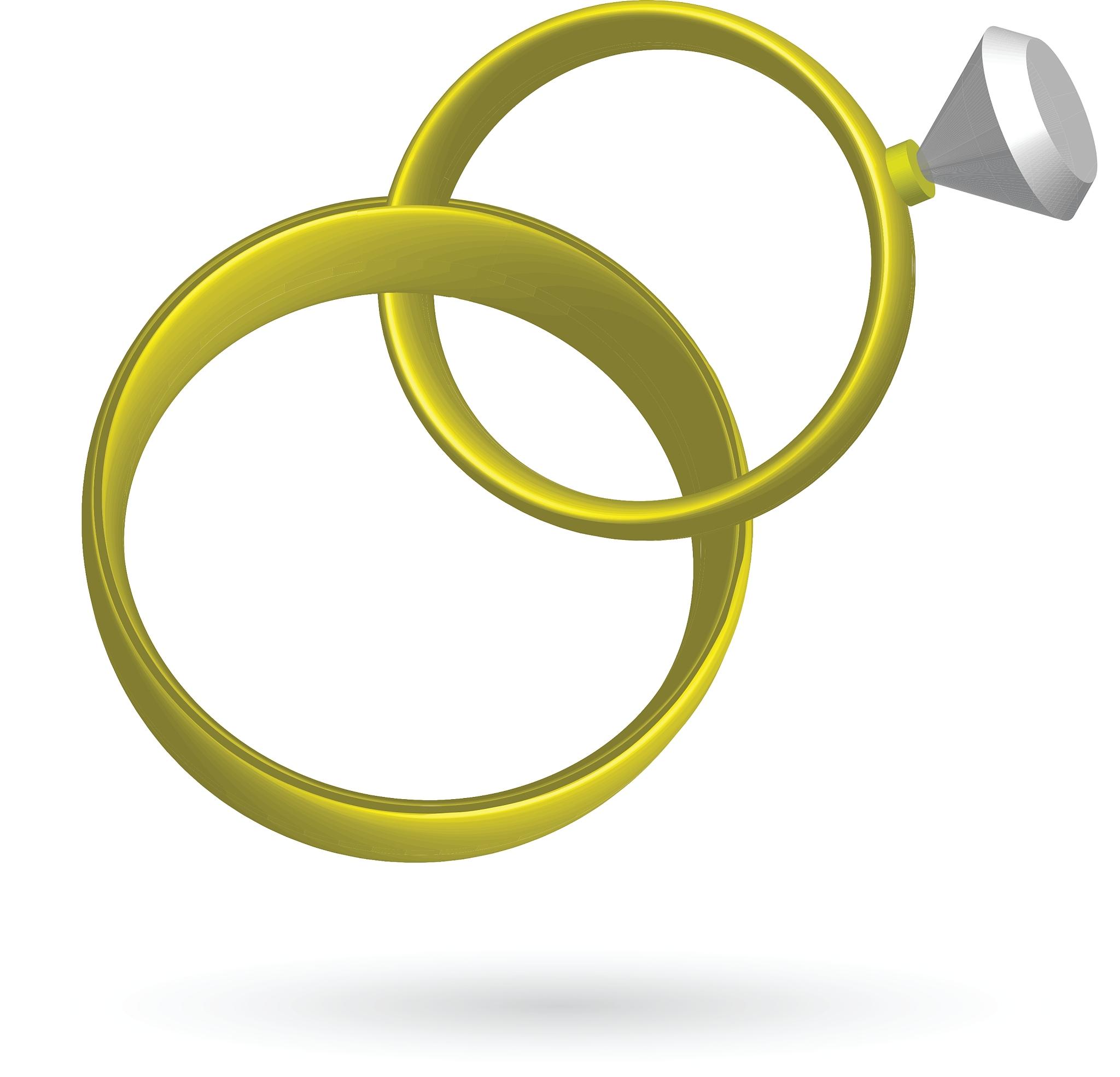男女合八字算结婚日子 嫁娶择吉日的正确方法