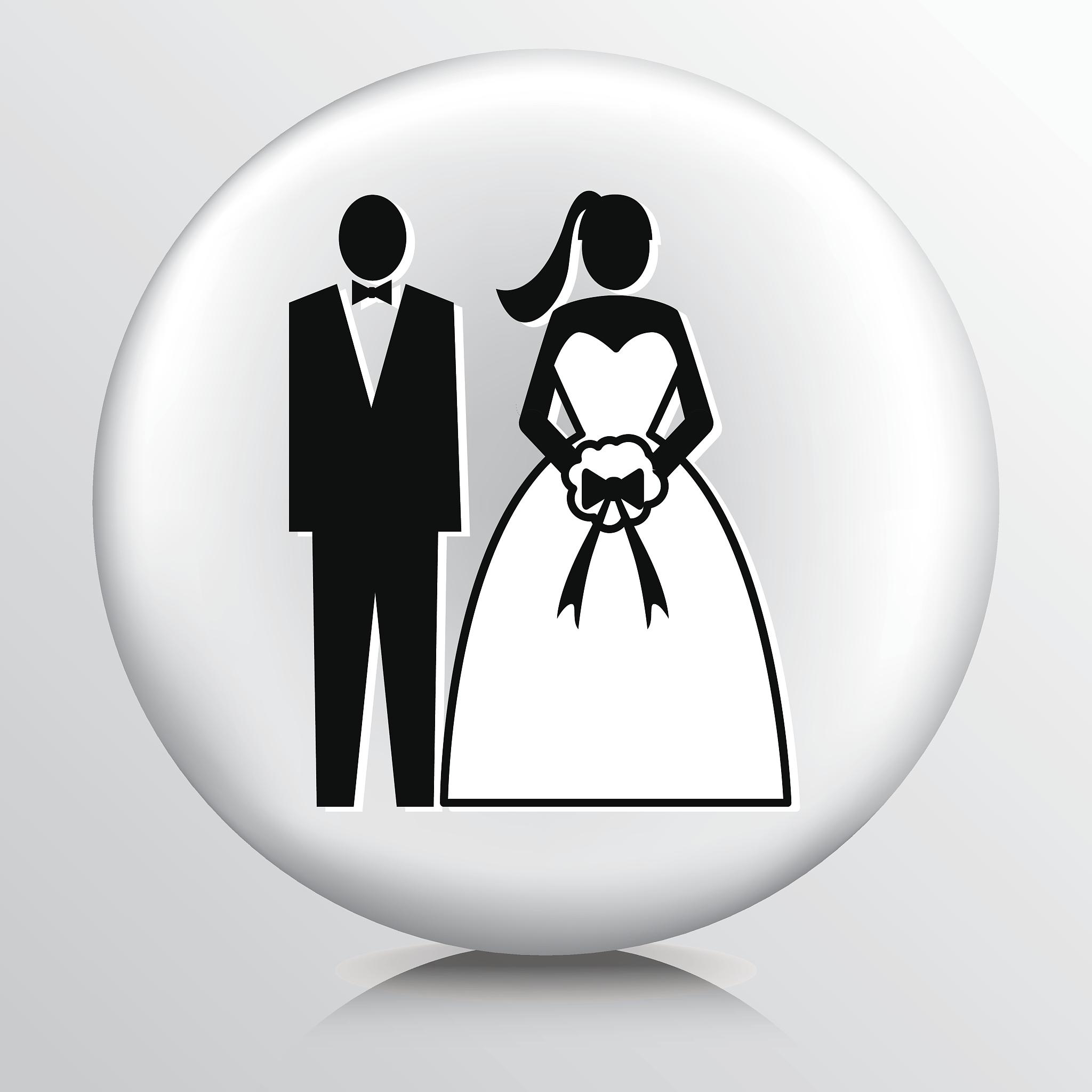 人的命运和婚姻是不是注定的 命运注定你是富或是贫