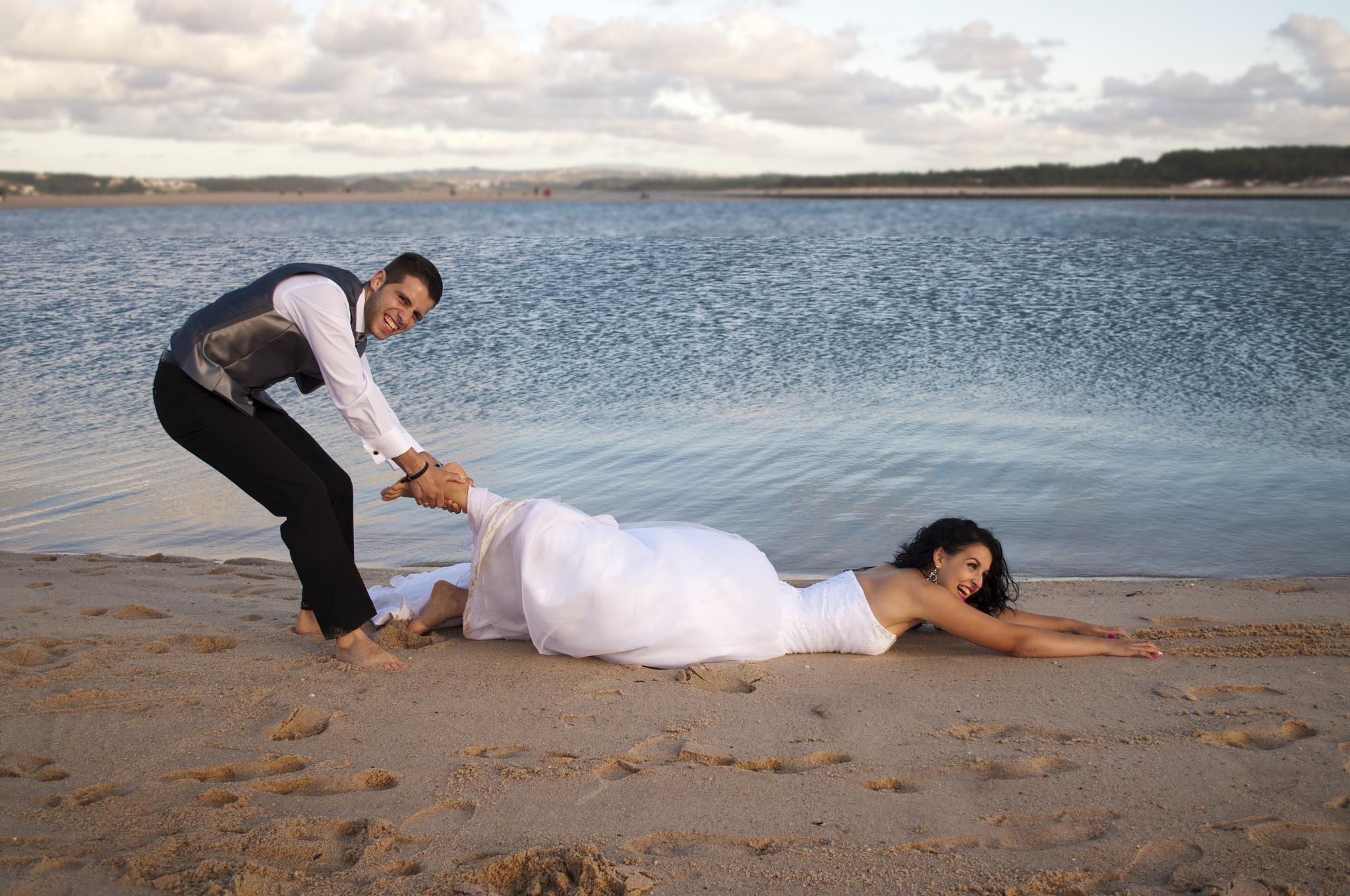 怎样从八字中看何时结婚 从八字中怎么看一个人的婚姻