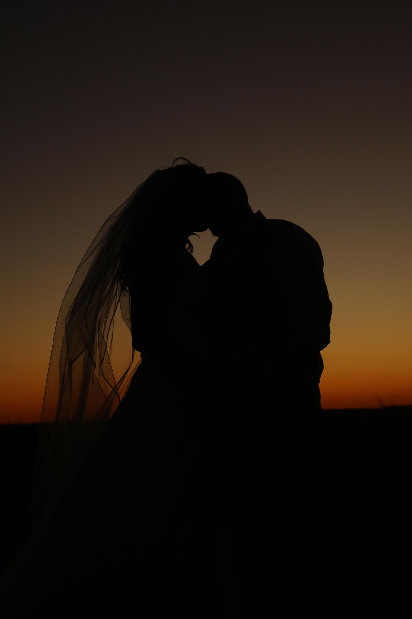 婚姻星两颗会不会二婚 八字看你会不会二婚