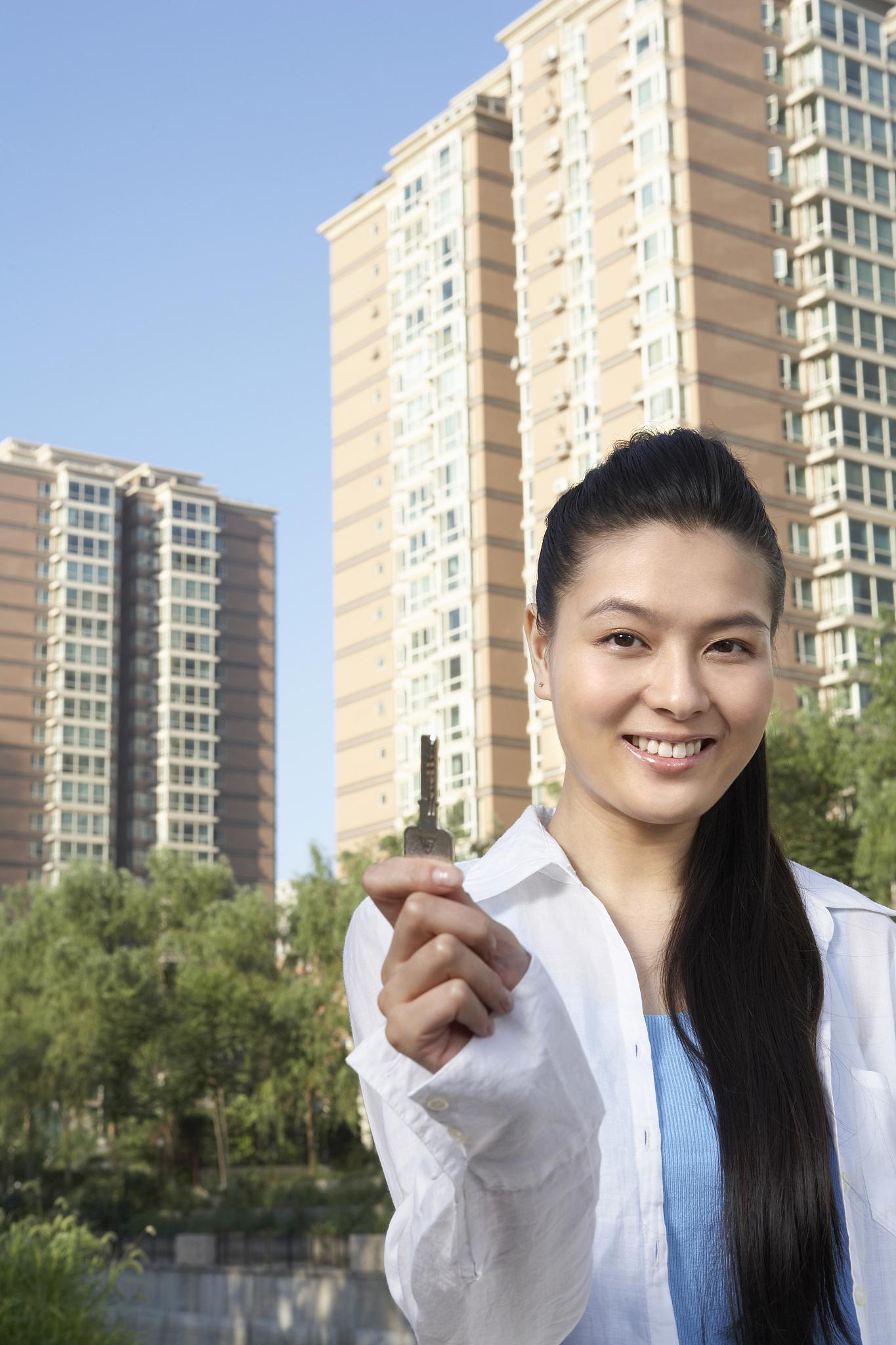 广州哪里适合养老定居 海口和广州哪个适合定居