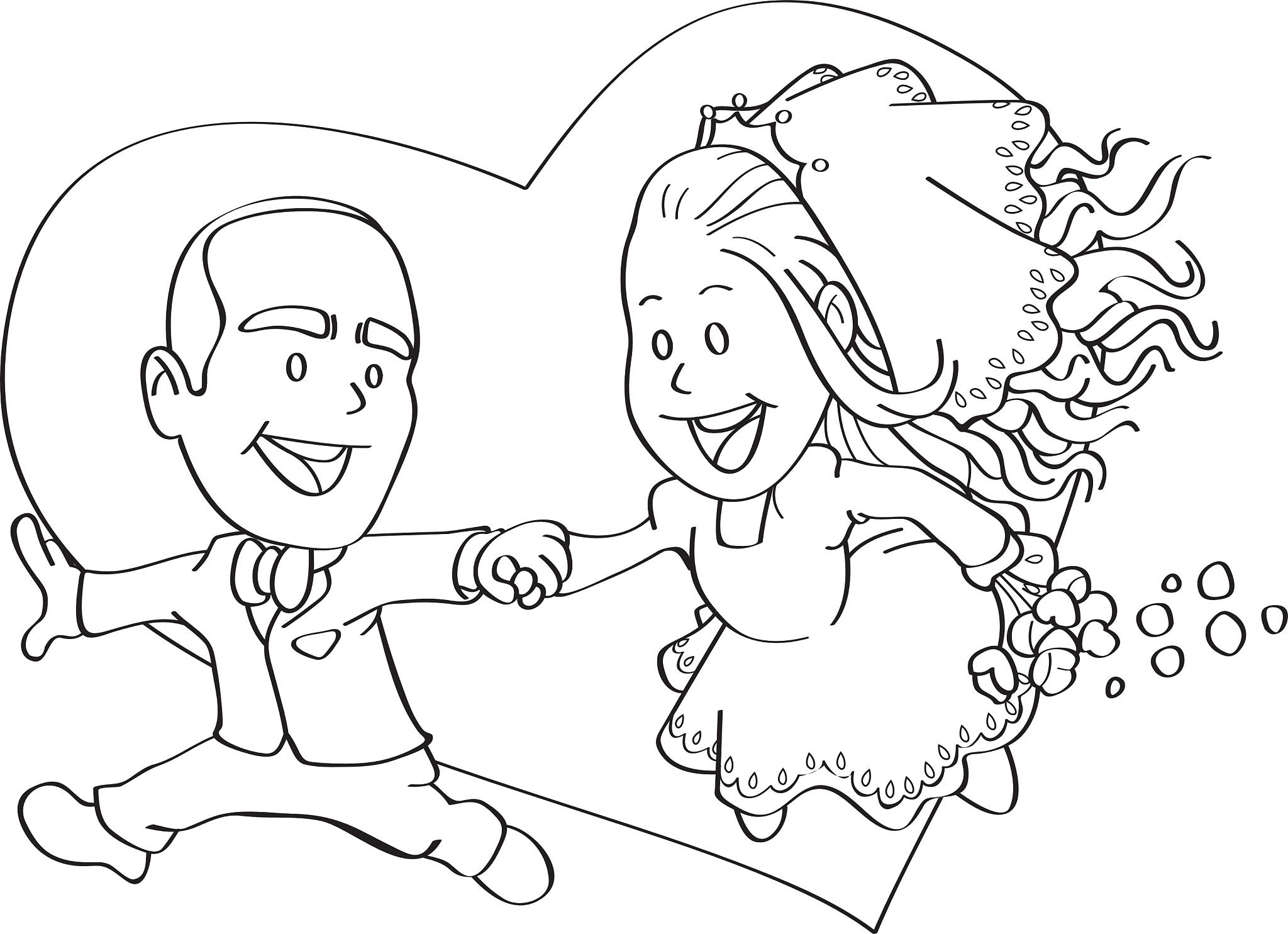 八字合婚不知道出生时间 卯时出生属鸡与属啥生肖合婚
