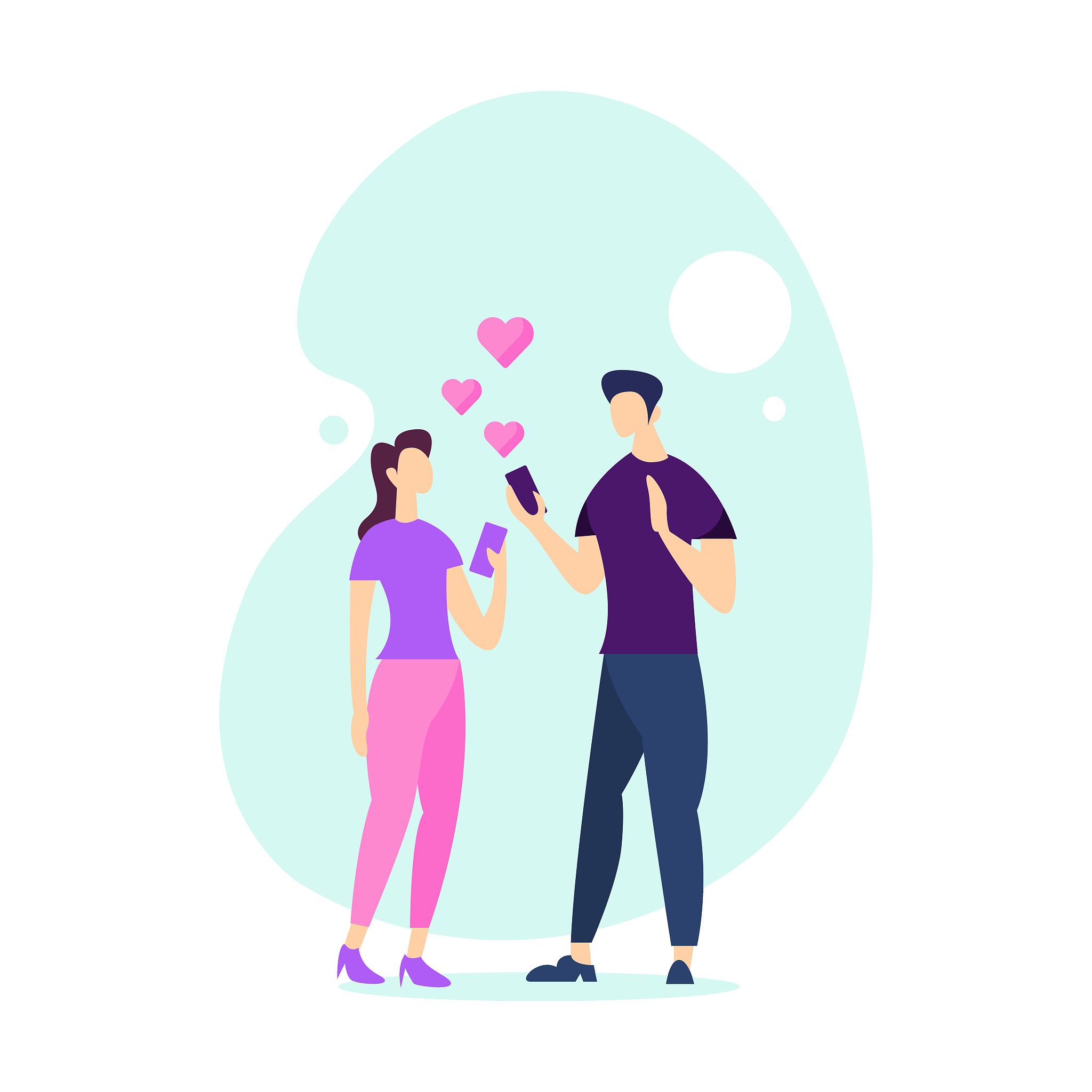 八字如何测婚姻 如何算自己的姻缘
