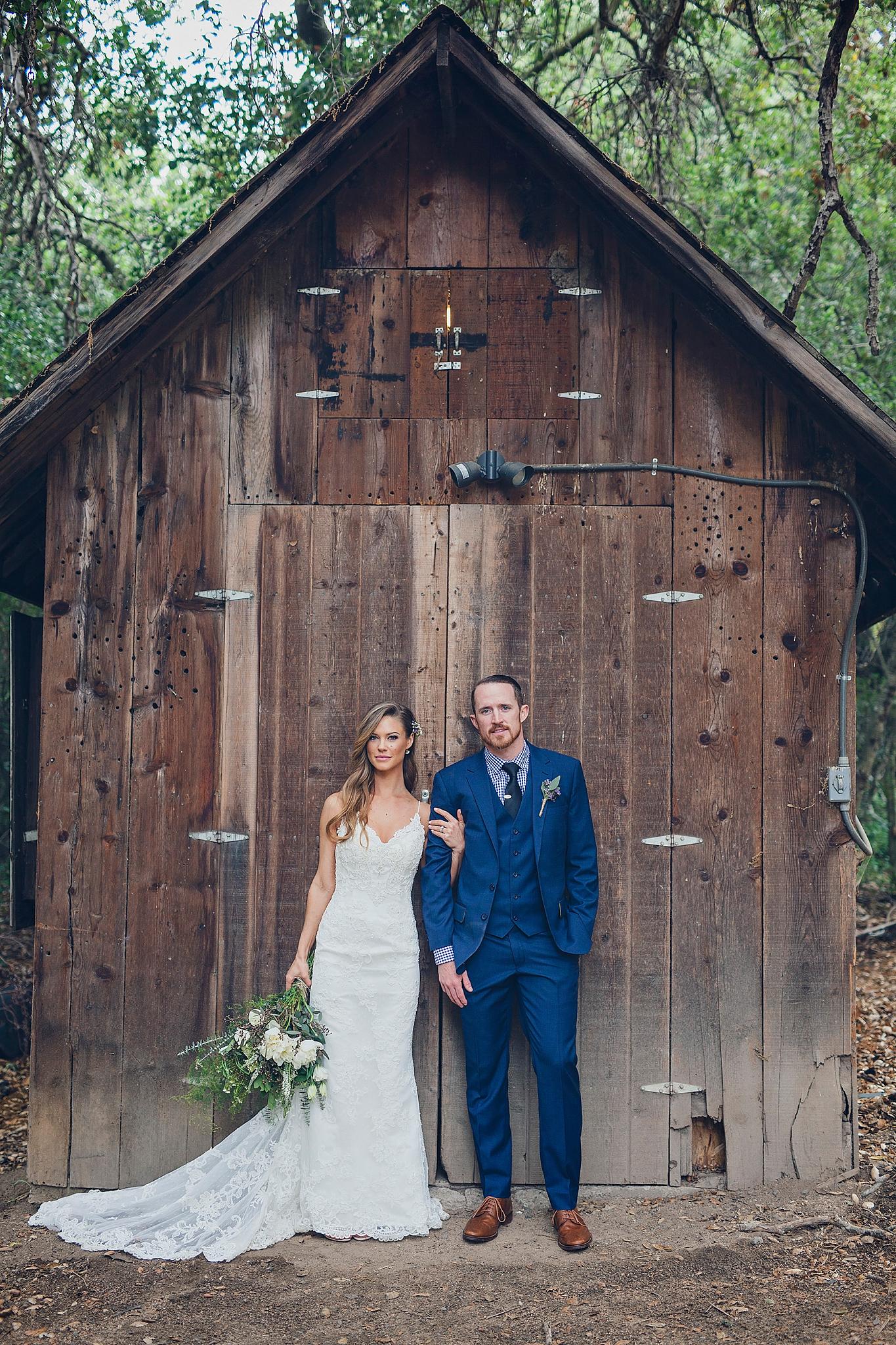 结婚祝福语经典诗句八字 长辈给晚辈的新婚贺词
