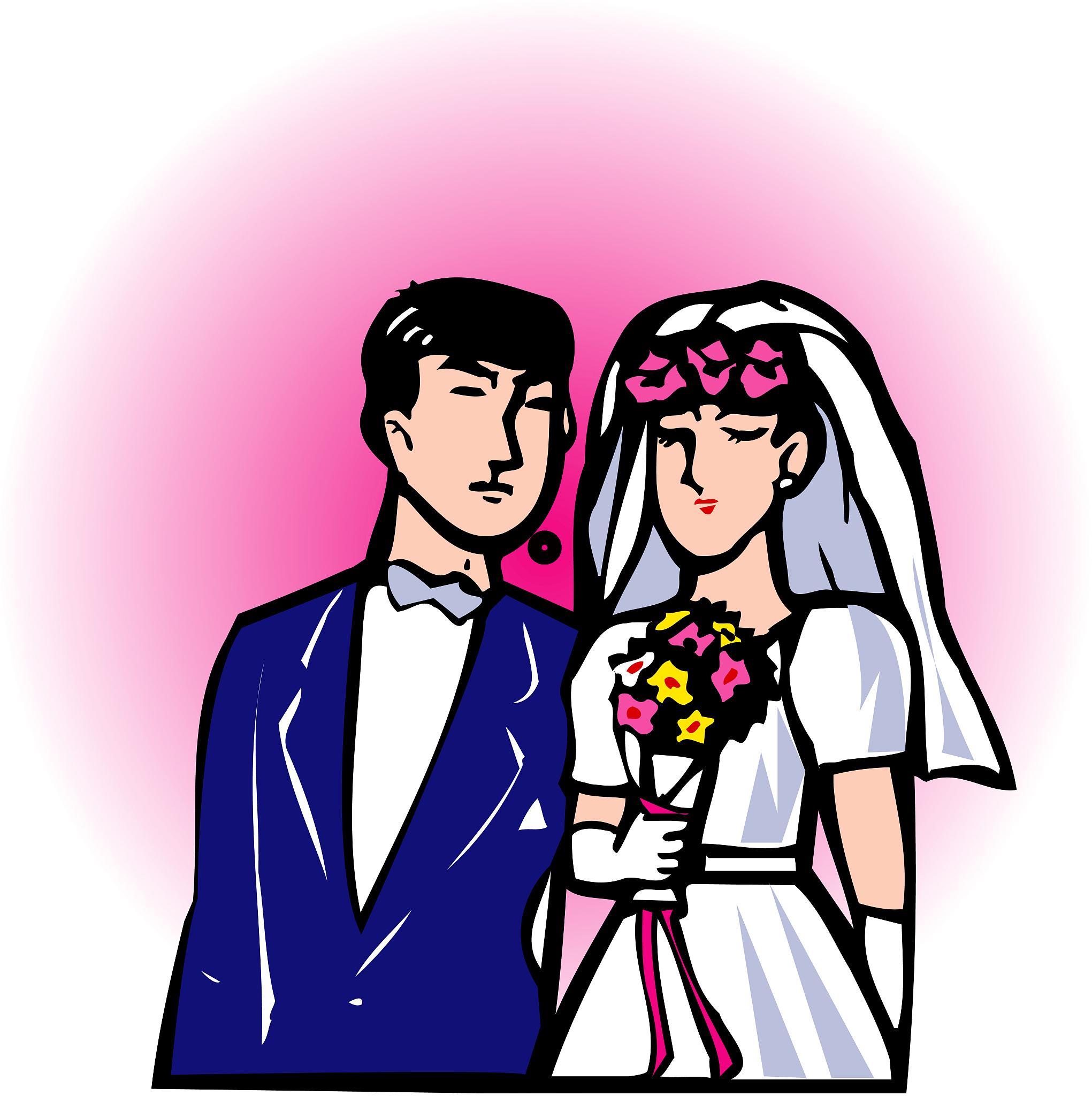 免费紫微斗数双人合盘 乾坤八字合婚