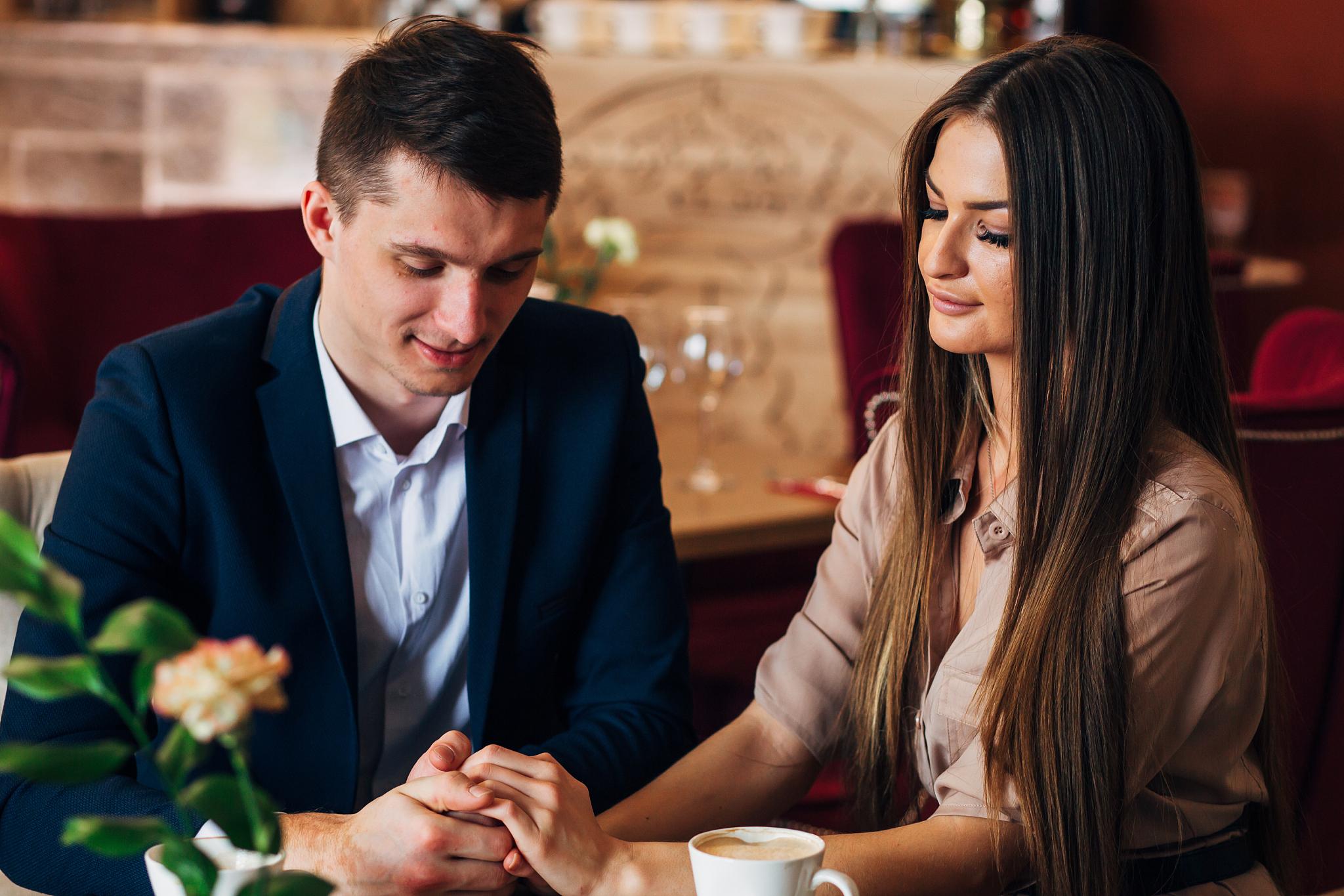 生辰八字算结婚的日子有用吗 双方出生日期看姻缘