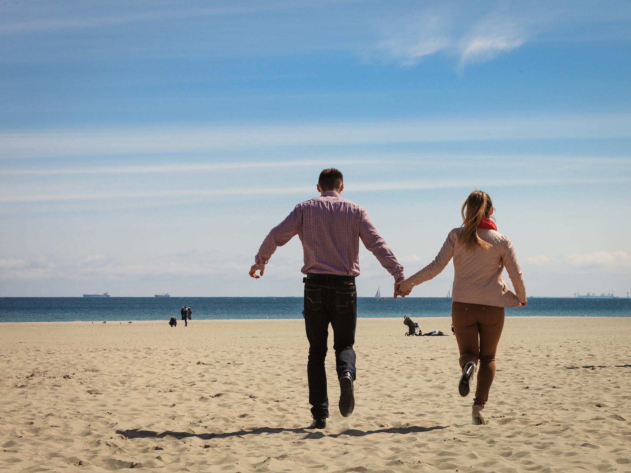 婚姻缘分测试免费 算感情姻缘免费