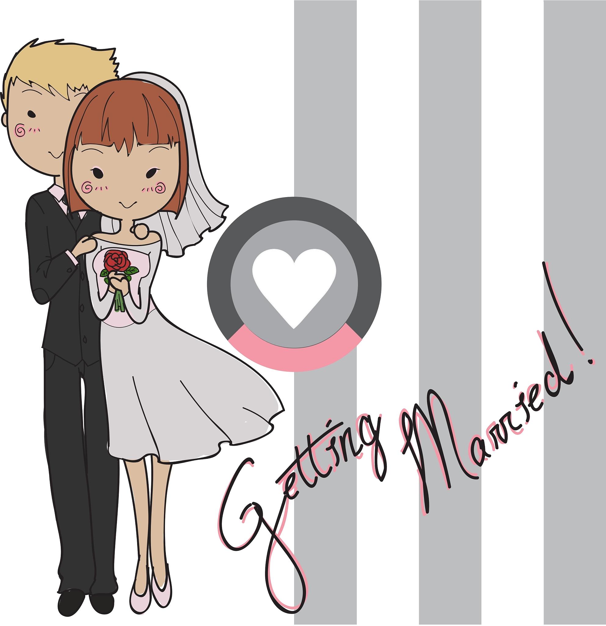 结婚祝福八字句 结婚最好的祝福谚语