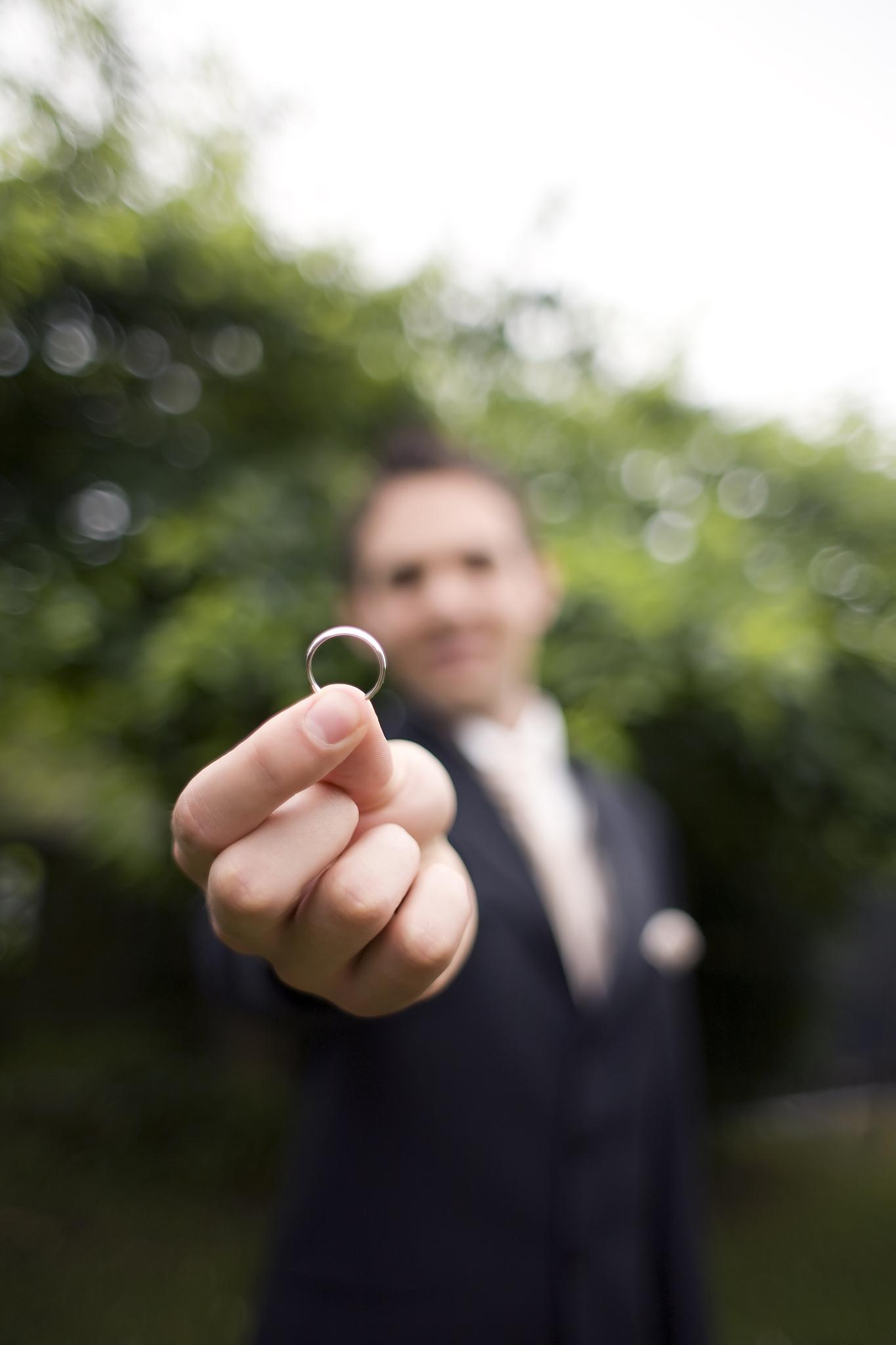 结婚算日子用什么软件 结婚看日子怎么看的