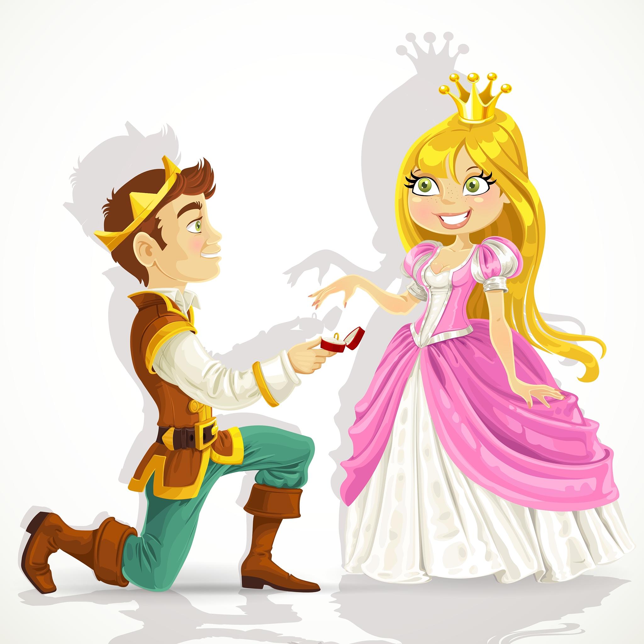八字测哪一年结婚 八字看自己何时生孩子