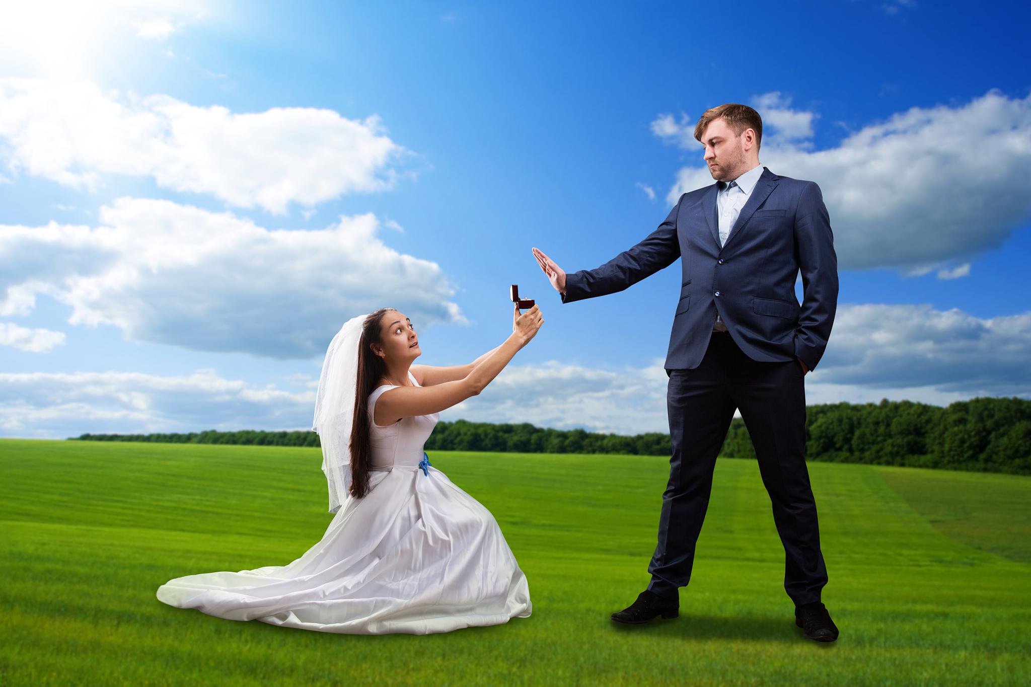 生辰八字看正缘 婚姻八字配对看正缘