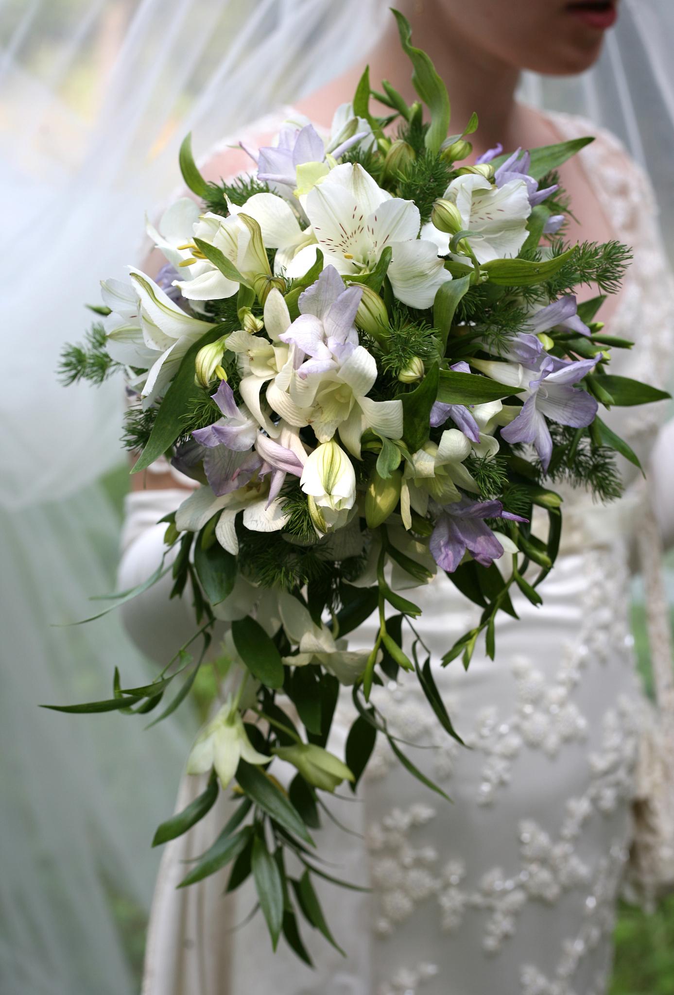 男女生辰八字算结婚日子 农历出生日期算出你的结婚时间