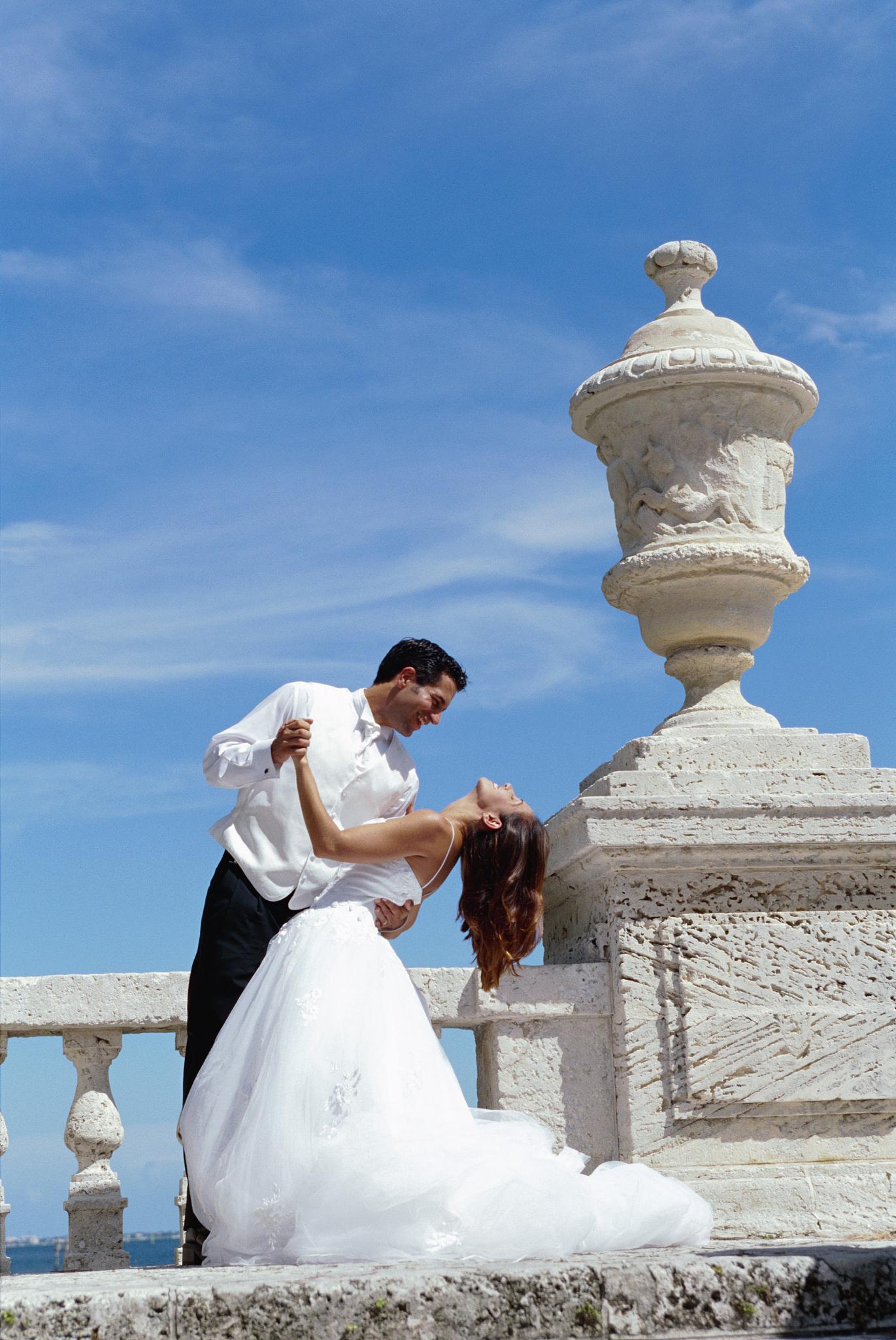 男女方生辰八字配对 生辰八字查婚姻对照表