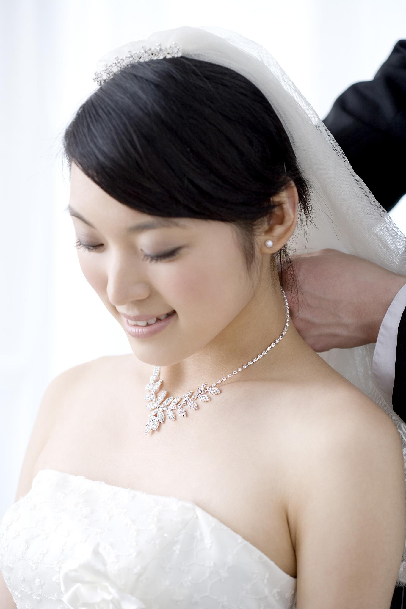 021年八字合婚算结婚吉日