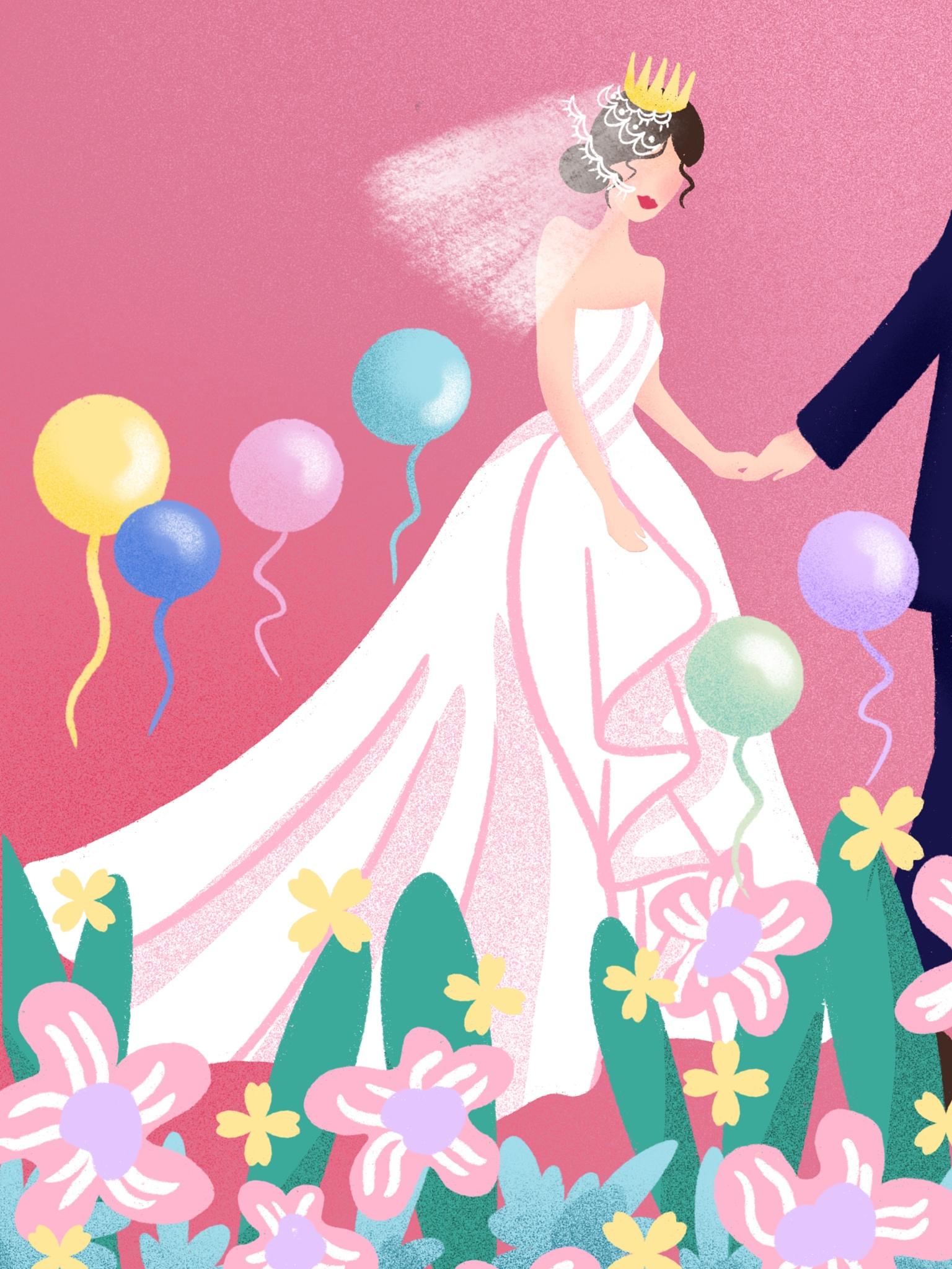 生辰八字选择结婚吉日 生辰八字算结婚日子