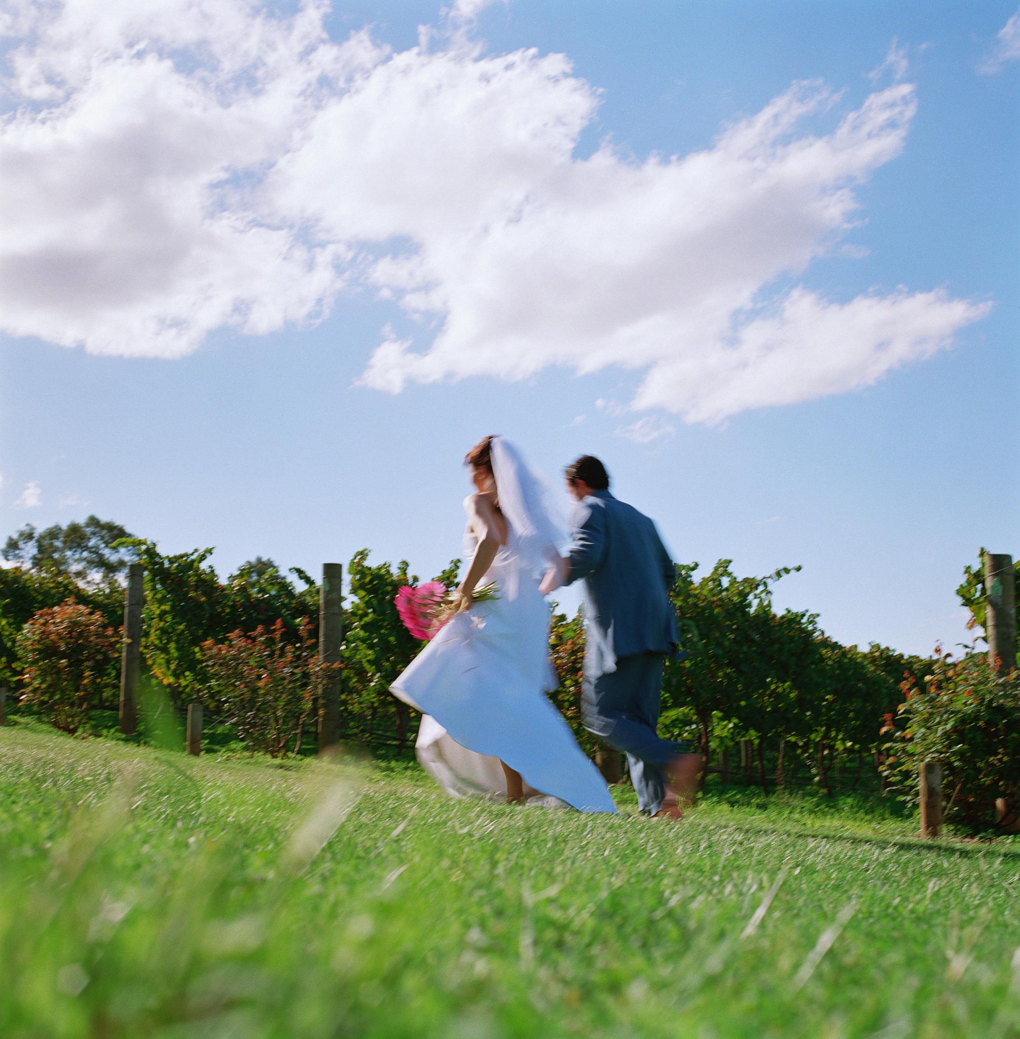 八字算命结婚黄道吉日 订婚日子是根据生辰八字算命