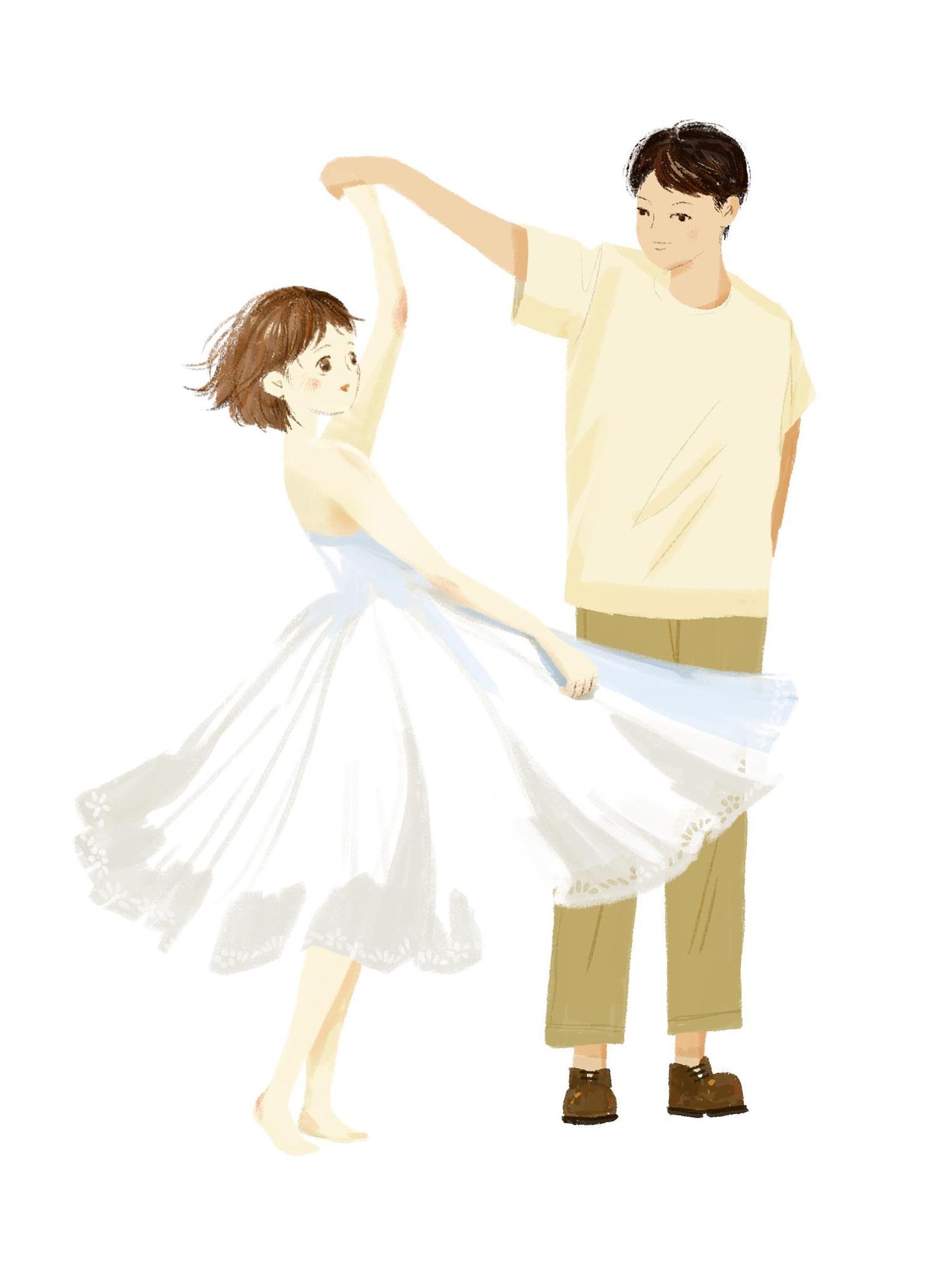 免费八字测几段婚姻 免费算我有几次婚姻